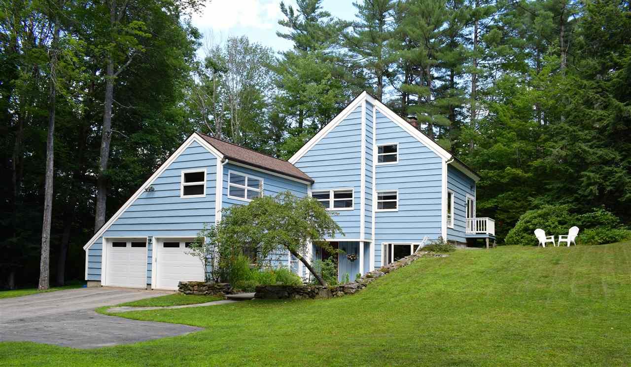 WILMOT NHHome for sale $$279,000 | $102 per sq.ft.