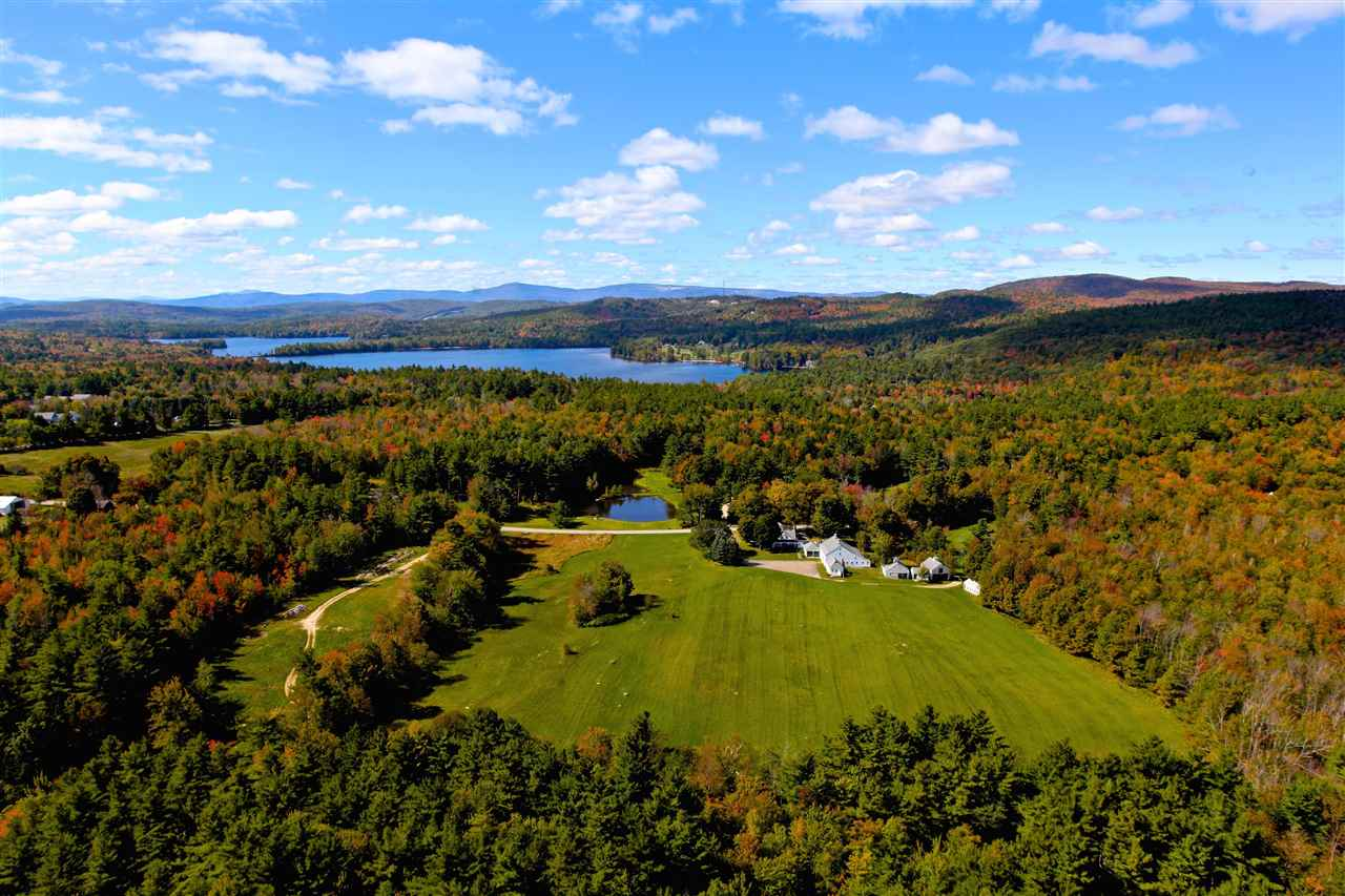 NEW LONDON NH Home for sale $$3,495,000 | $947 per sq.ft.