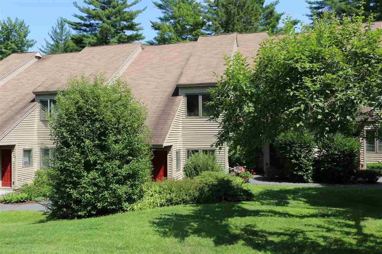 HARTFORD VT Condo for sale $$131,900 | $126 per sq.ft.