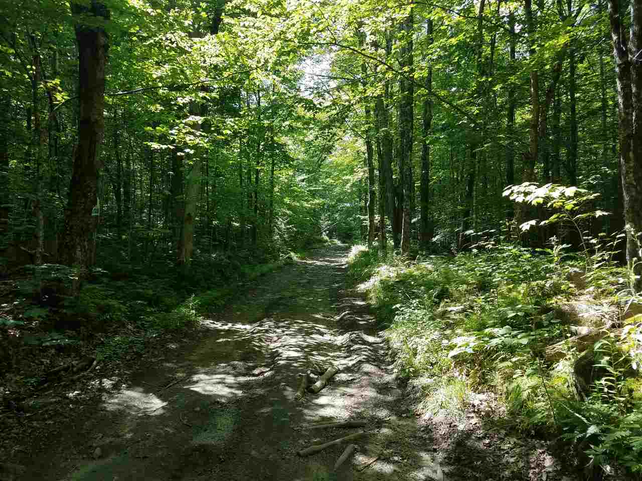Newport NH 03773Land for sale $List Price is $149,900
