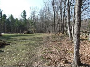 WEST WINDSOR VT LAND  for sale $$74,600 | 8.88 Acres  | Price Per Acre $0