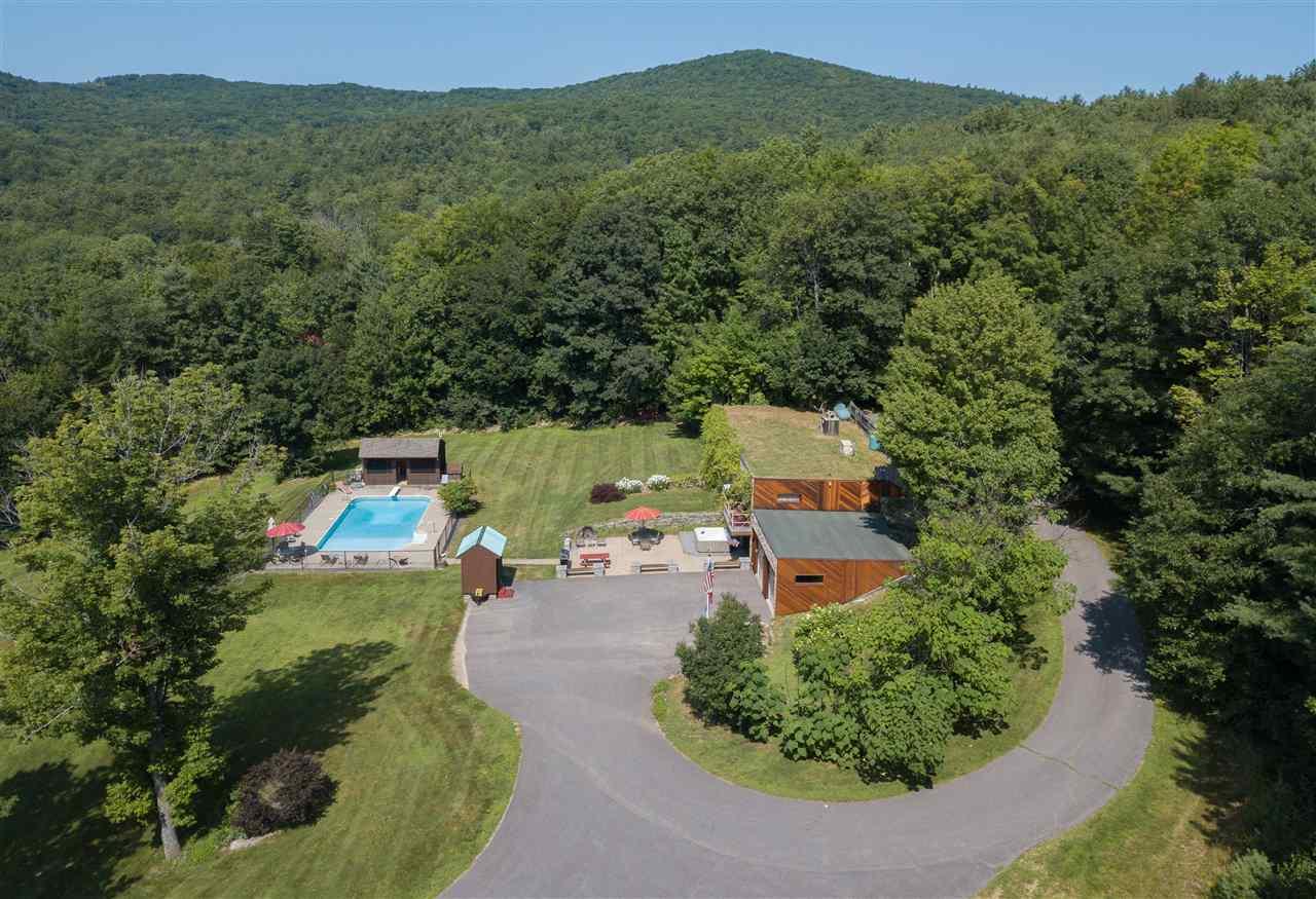 GILMANTON NH Home for sale $425,000