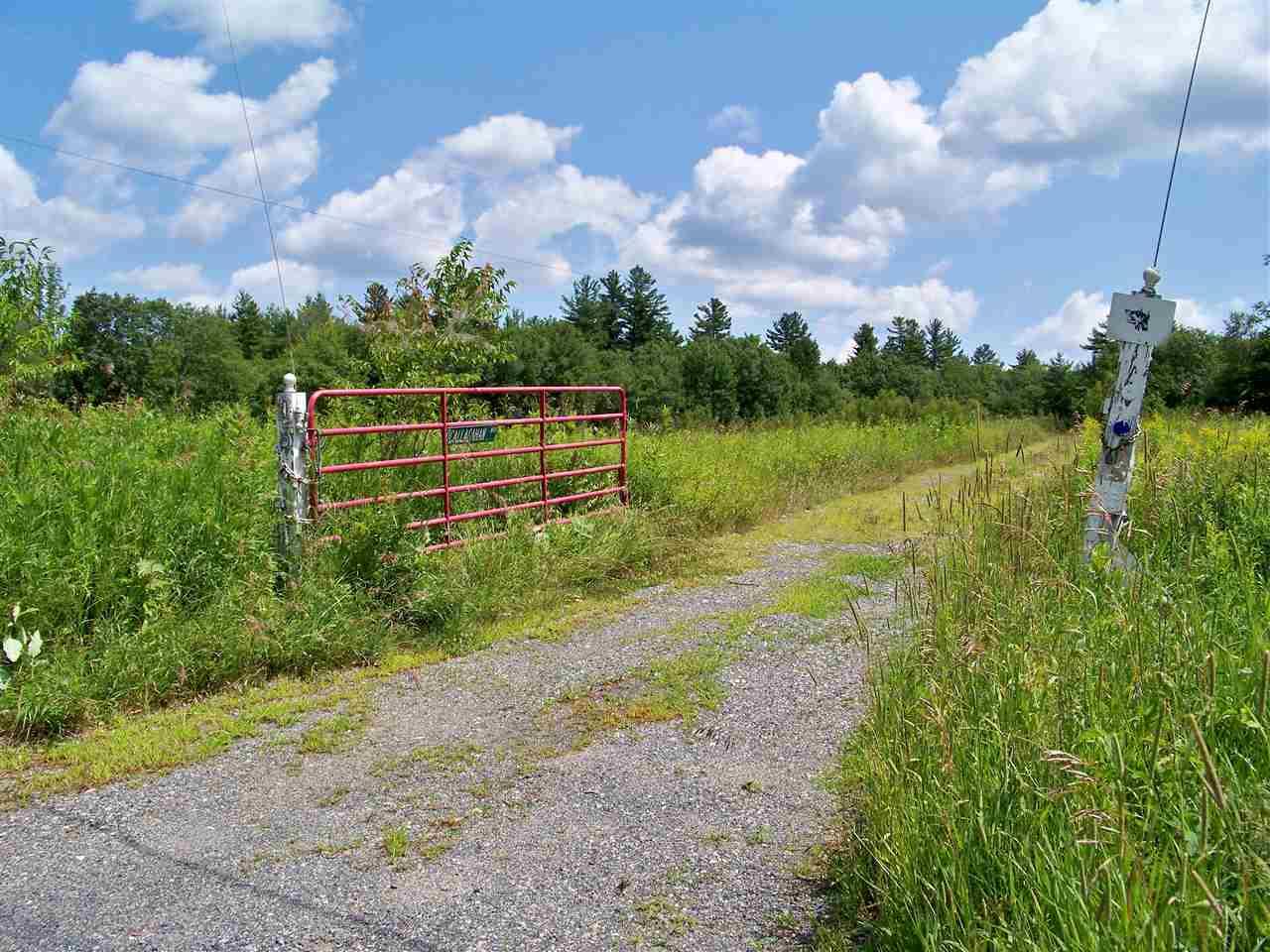 GRAFTON NHLAND  for sale $$65,000 | 22 Acres  | Price Per Acre $0