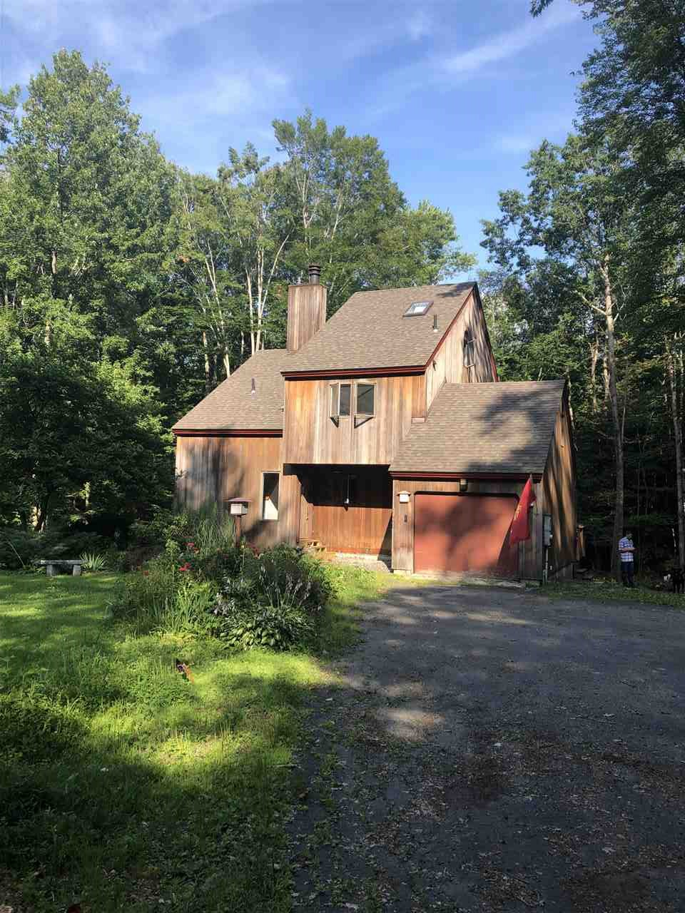 MLS 4768200: 69 Forestview Drive, Chesterfield NH