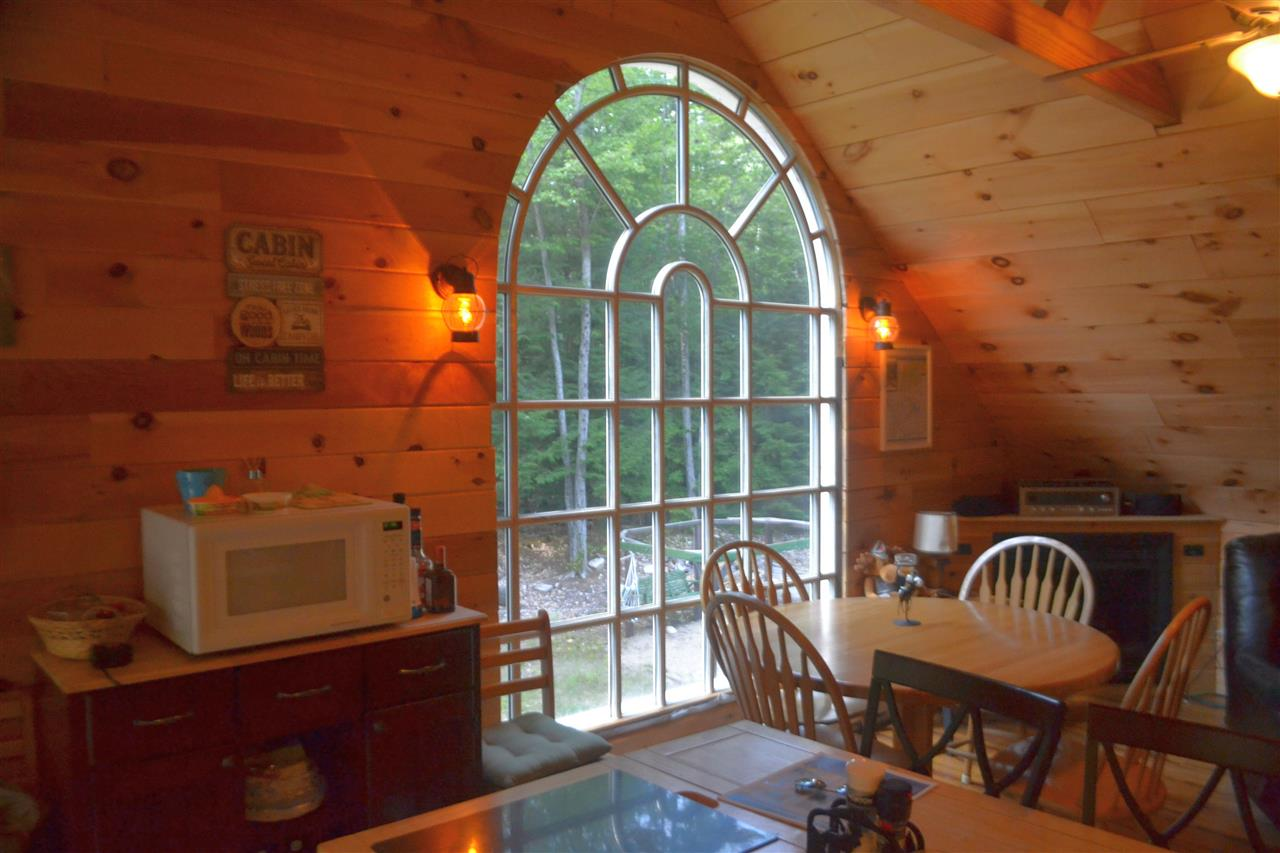 ALEXANDRIA NH  Home for sale $134,863