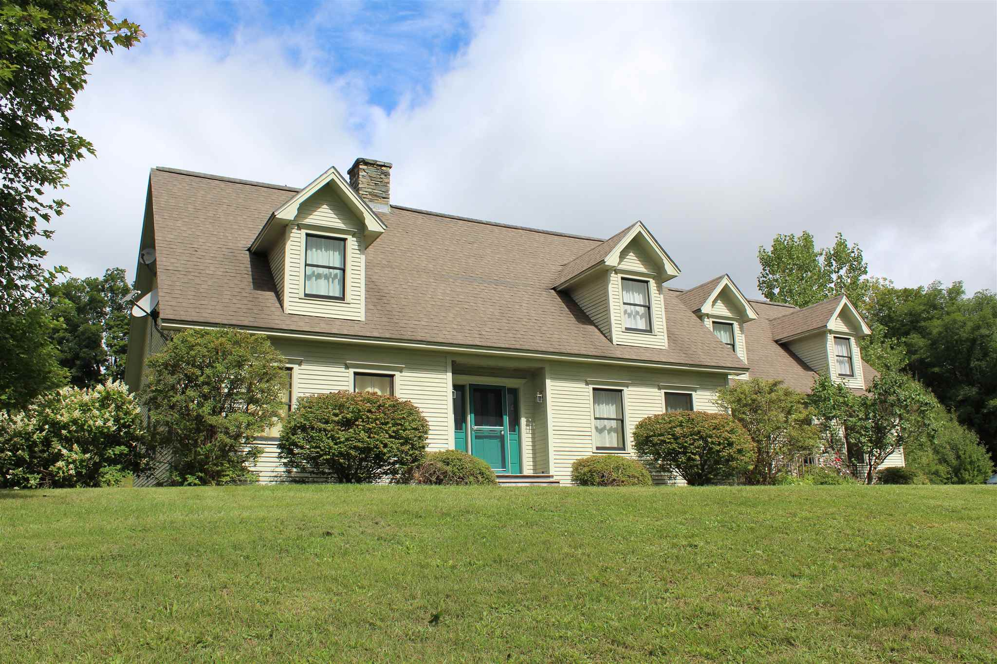Springfield VT 05156Home for sale $List Price is $549,900