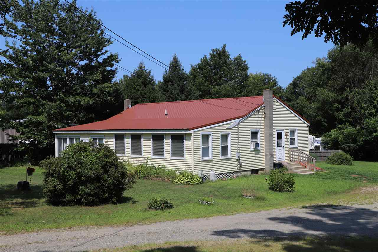 MLS 4768602: 205 Route 9 Highway, Chesterfield NH