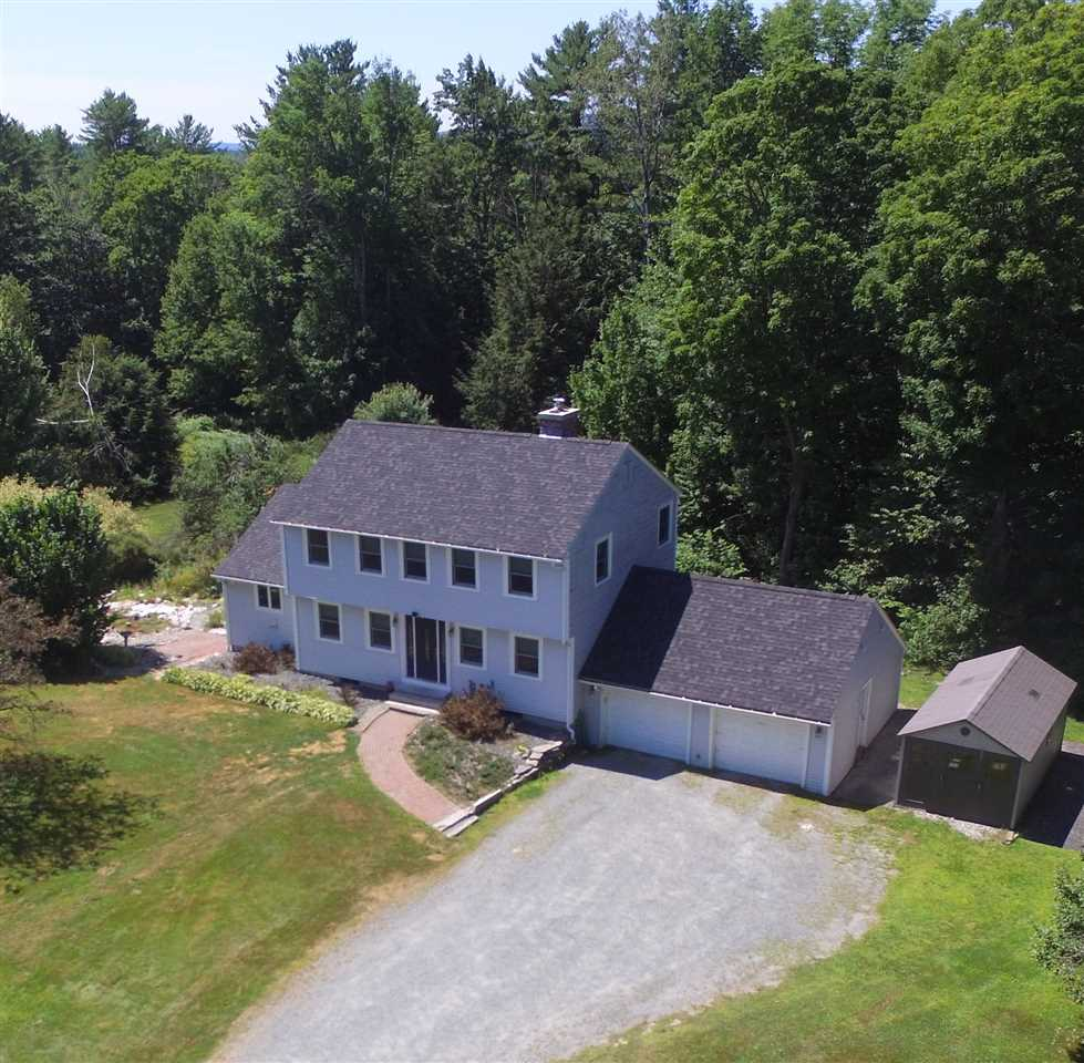 SUNAPEE NH Home for sale $$325,000 | $174 per sq.ft.