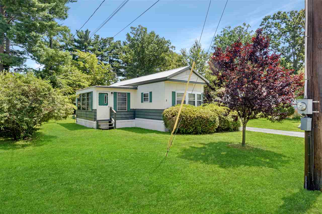 MLS 4768733: 6 Nottingwood Lane, Merrimack NH