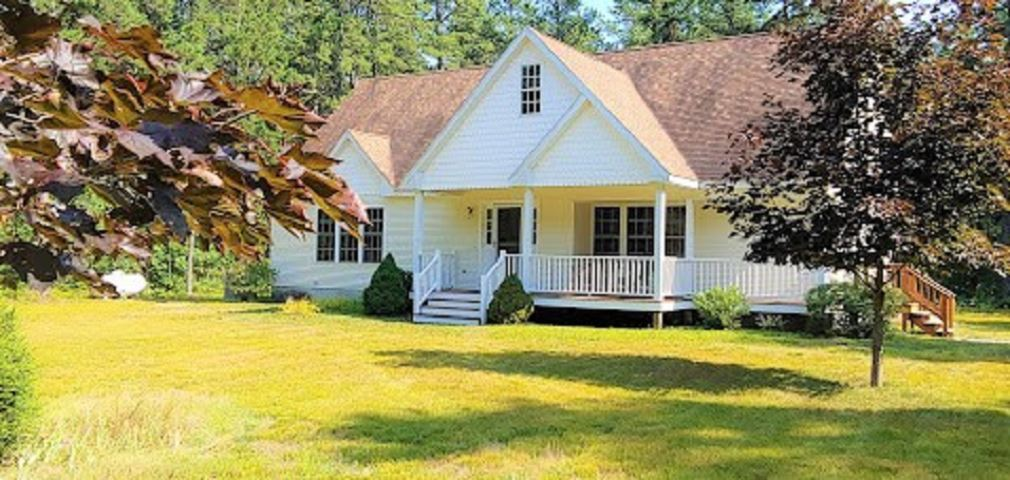 FREEDOM NH Home for sale $339,900