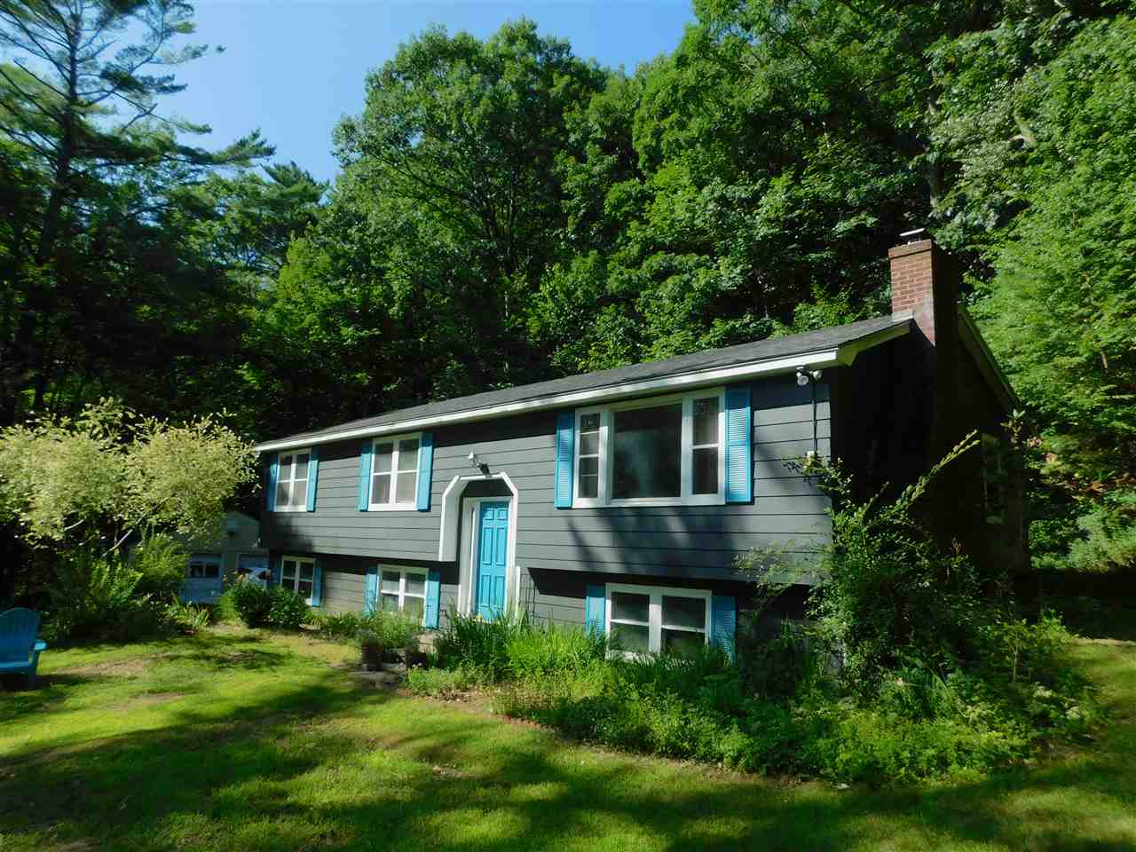 ASHLAND NH  Home for sale $195,000