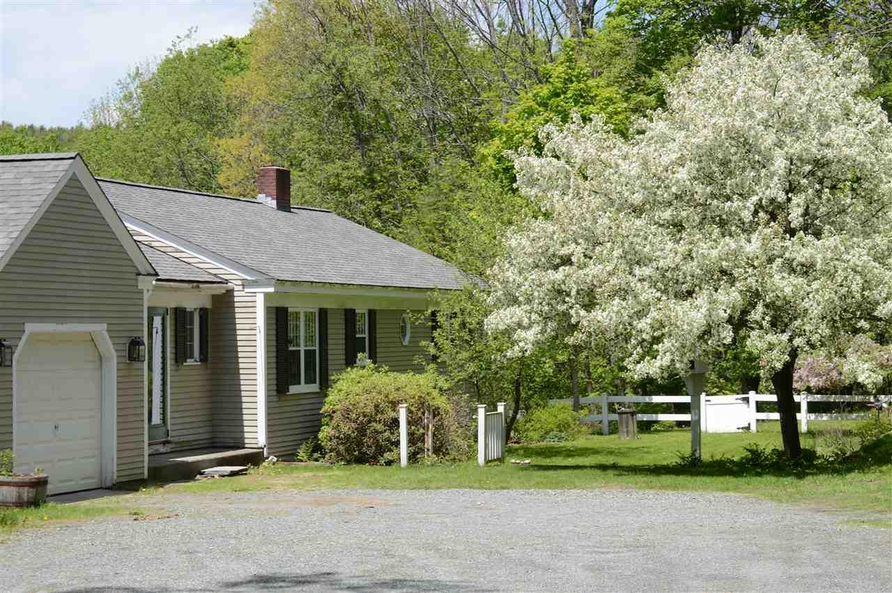 Hartford VT Home for sale $335,000