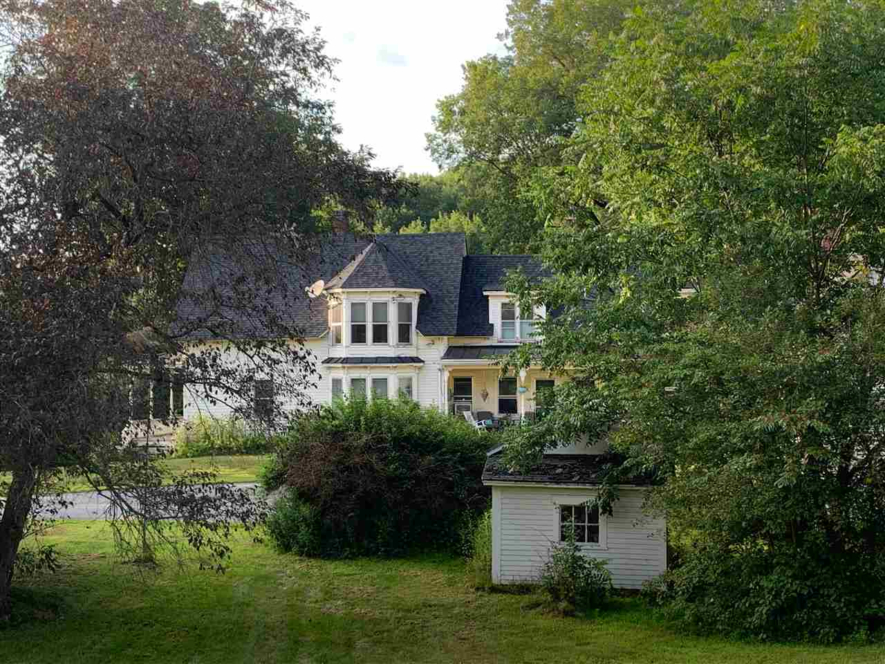Lebanon NH 03784Home for sale $List Price is $249,000