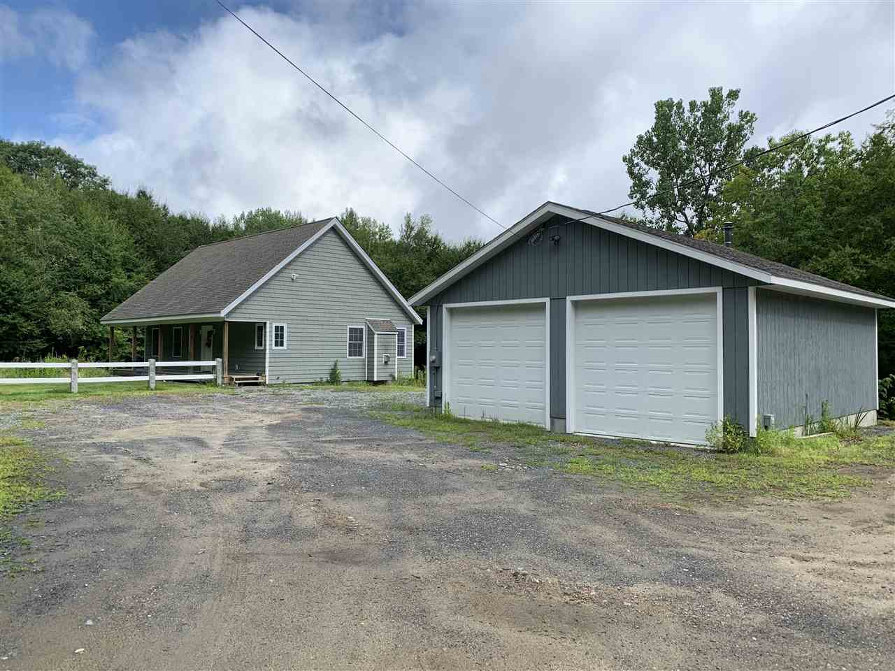 MLS 4769251: 26 Venable Road, Harrisville NH