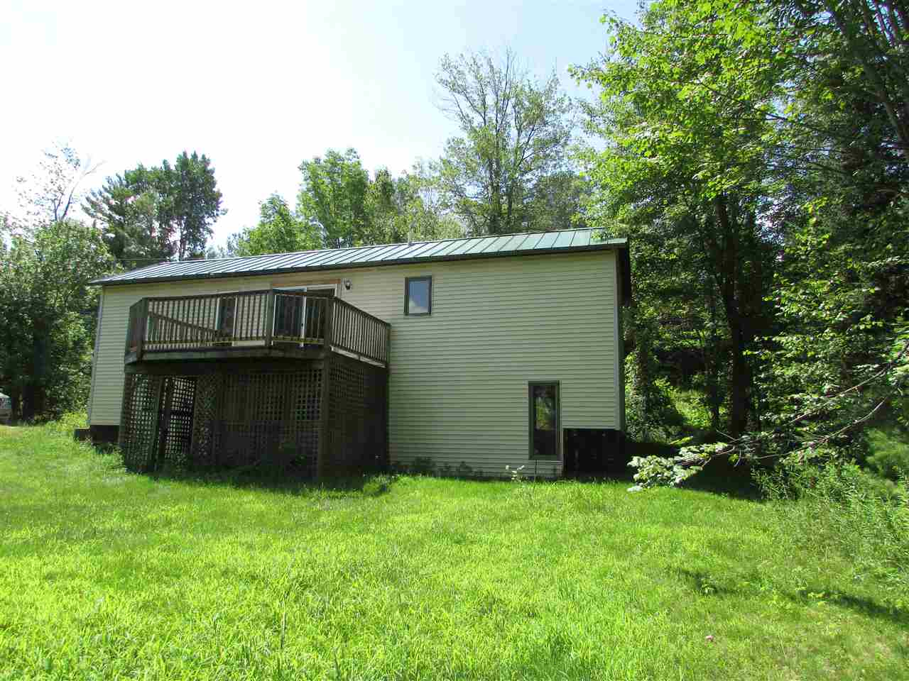 ENFIELD NH Home for sale $$169,900 | $154 per sq.ft.
