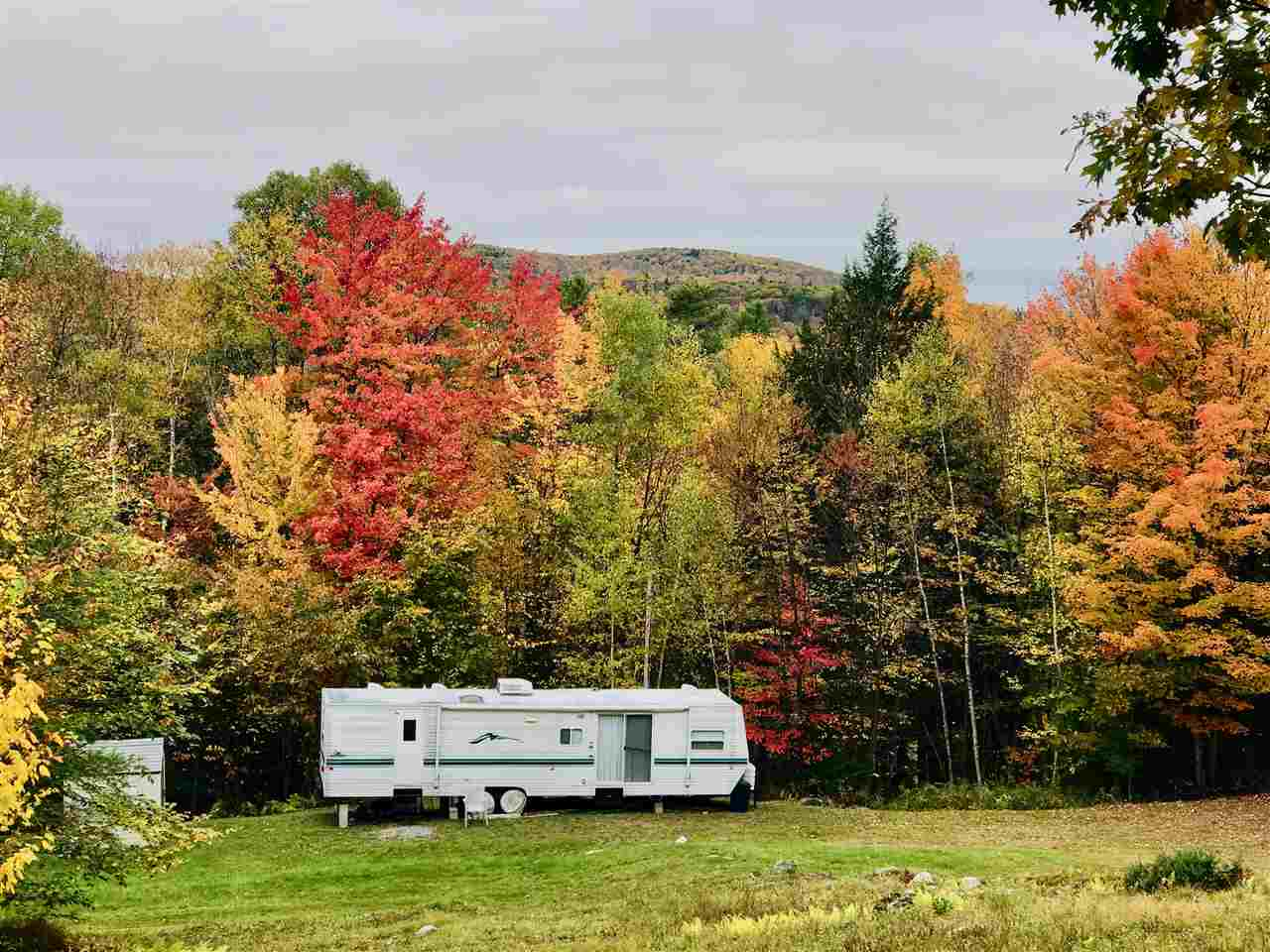Lempster NH 03605Land for sale $List Price is $49,850