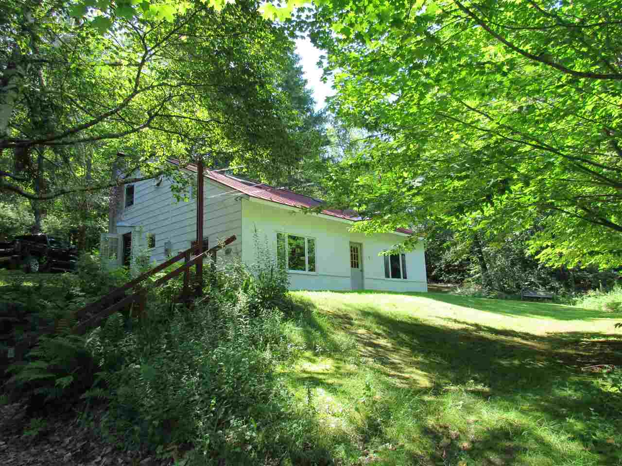 Claremont NH 03743 Home for sale $List Price is $85,000