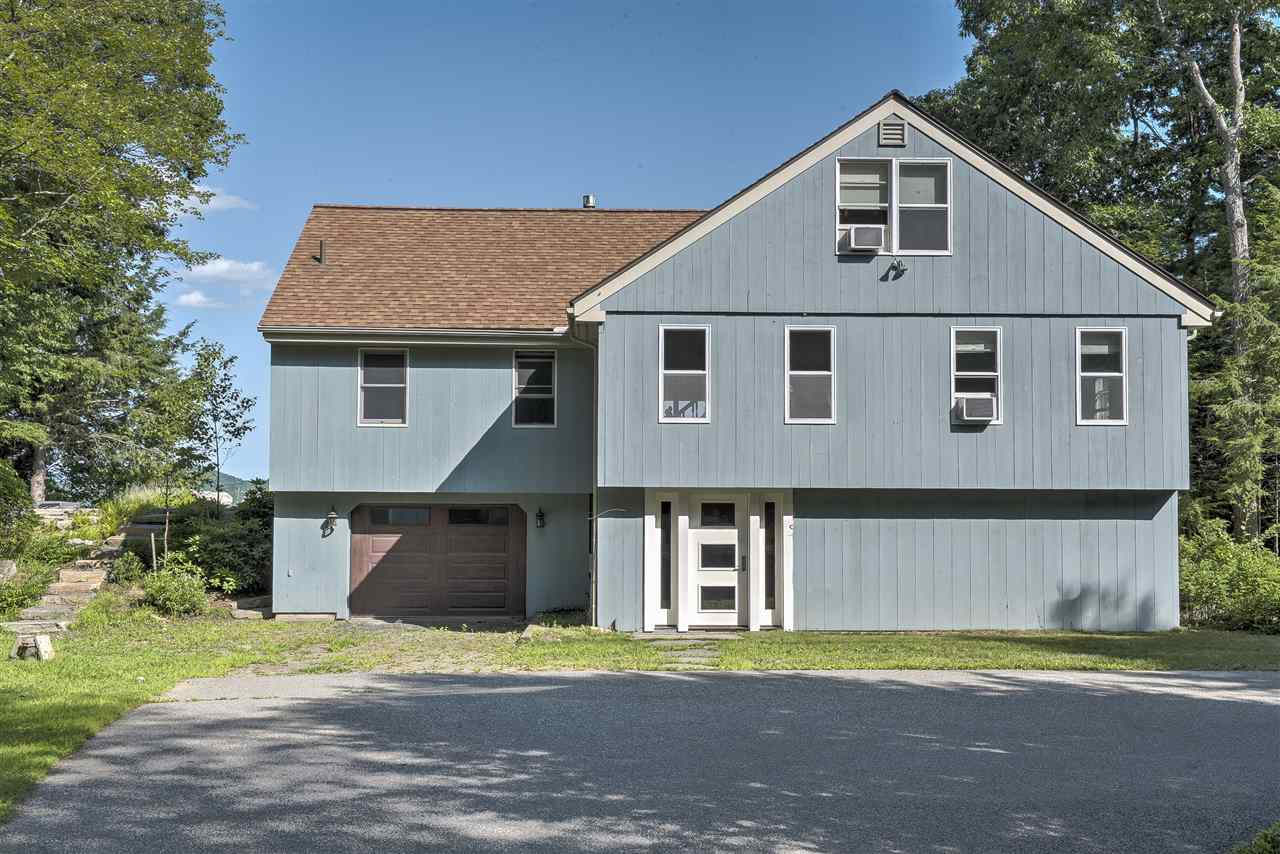MLS 4769635: 142 Pinnacle Springs Road, Chesterfield NH