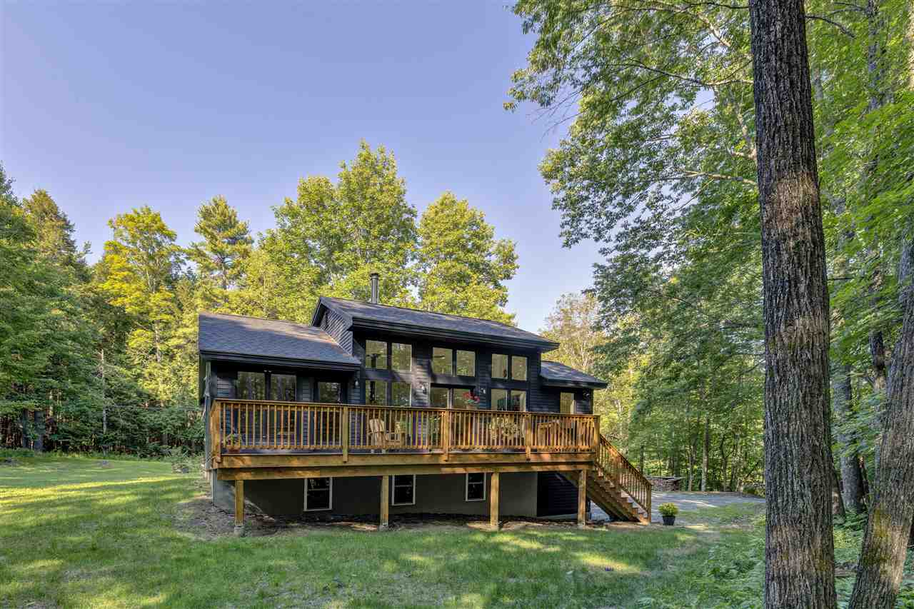 LYME NHHome for sale $$340,000 | $297 per sq.ft.