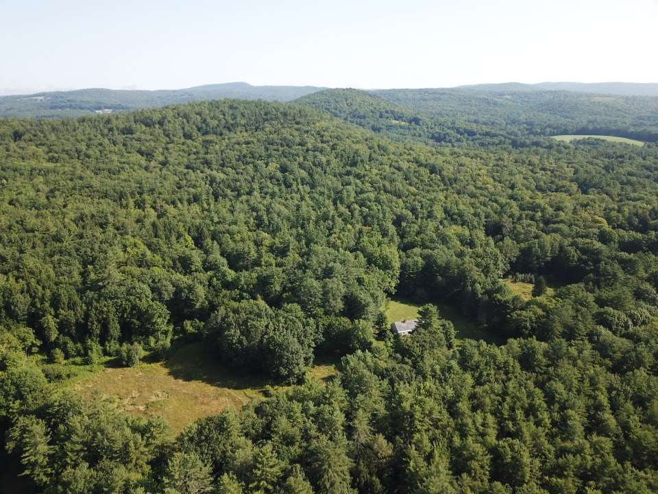 Langdon NH 03608 Land for sale $List Price is $325,000