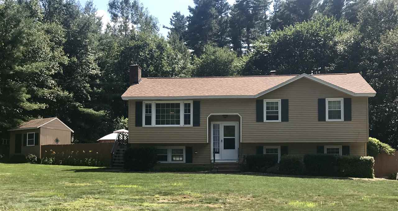 Photo of 37 Pleasant Drive Londonderry NH 03053