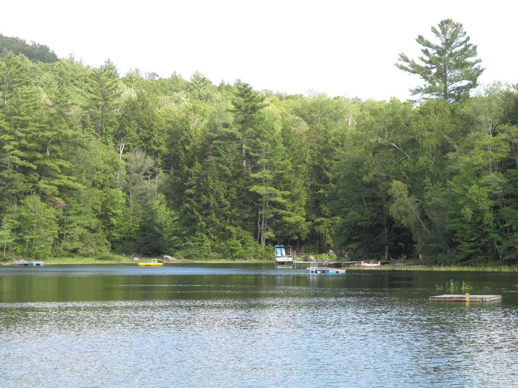 CROYDON NH LAND  for sale $$99,500 | 0.72 Acres  | Price Per Acre $0  | Total Lots 2