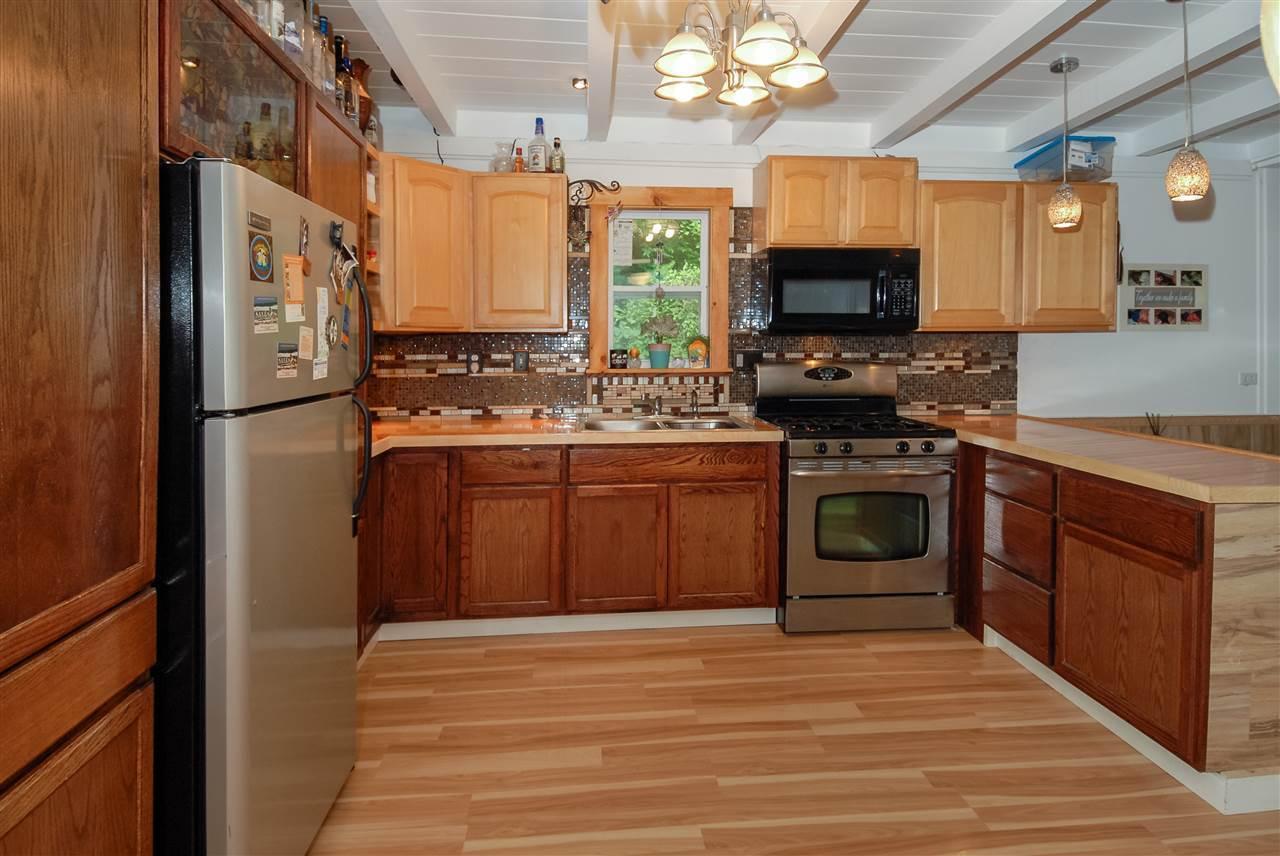 Windsor VT Home for sale $160,000