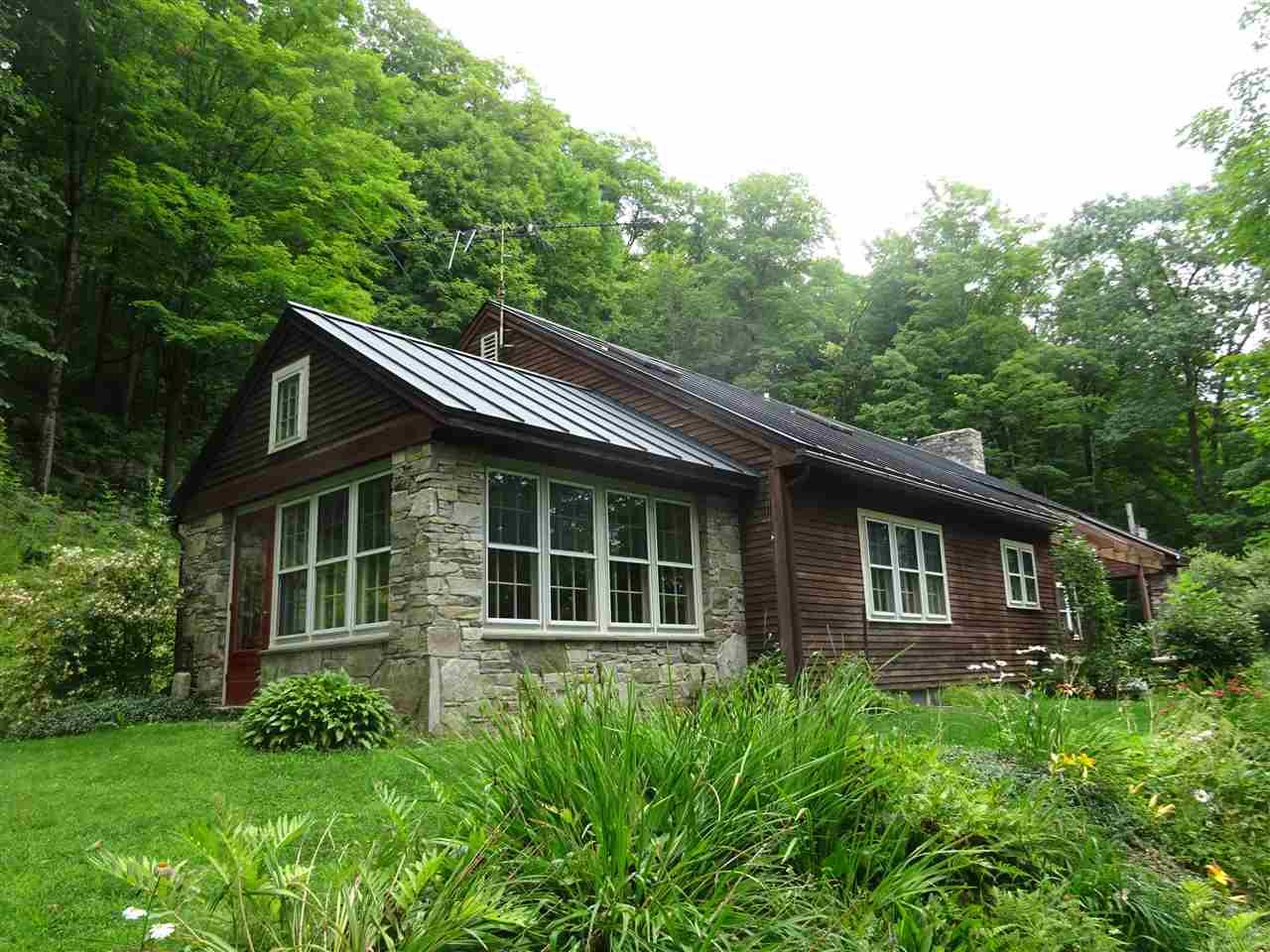West Windsor VT Home for sale $575,000