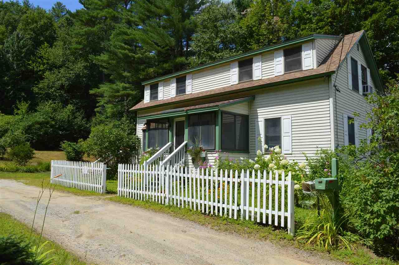 BOSCAWEN NHHome for sale $$240,000   $167 per sq.ft.