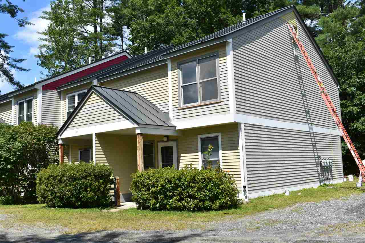 MLS 4770109: 3 Rocky Hill Way, Enfield NH