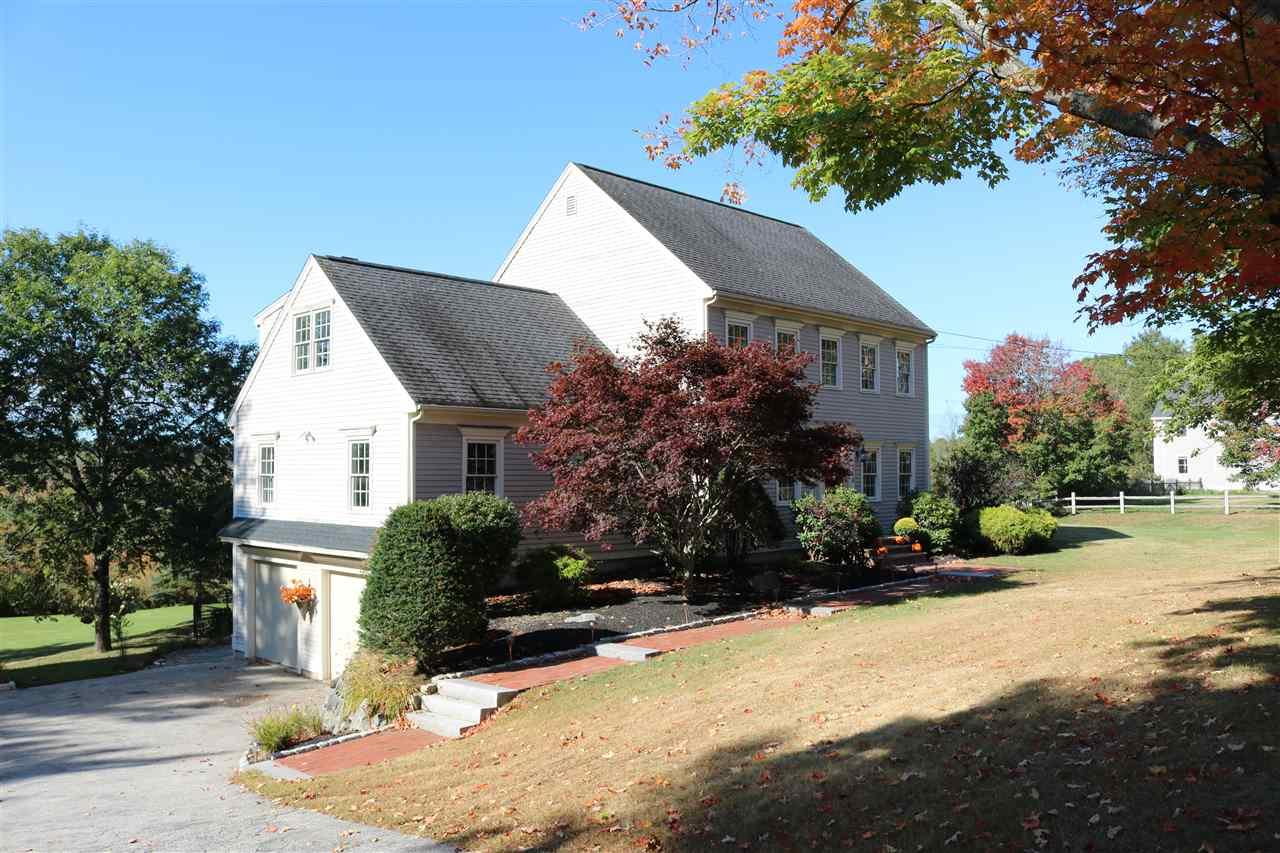 148 South Road, North Hampton, NH, New Hampshire 03862, North