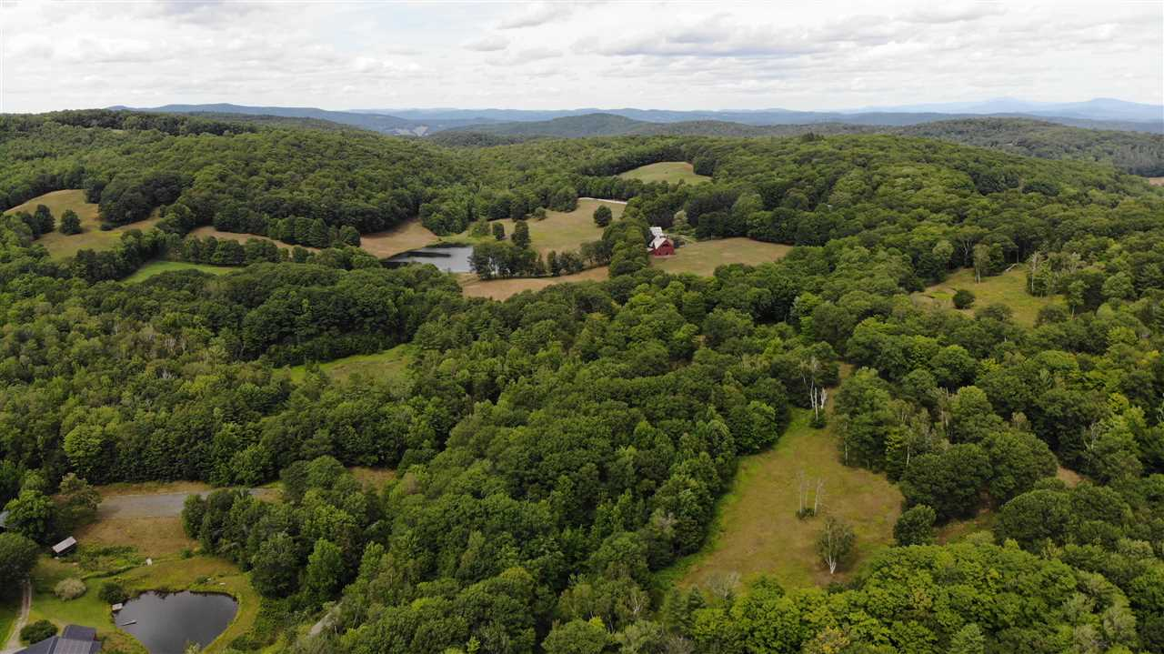 HARTLAND VT LAND  for sale $$249,000 | 22.47 Acres  | Price Per Acre $0  | Total Lots 6