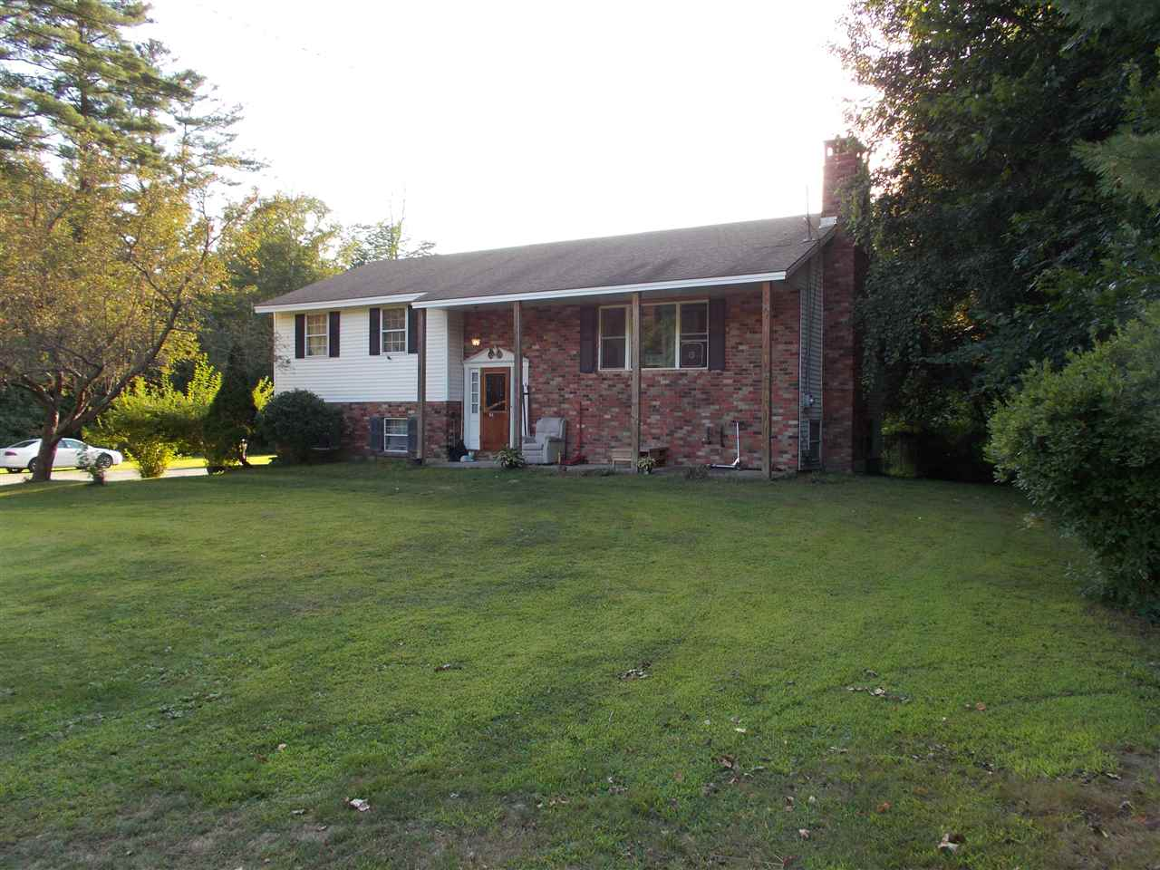Claremont NH 03743Home for sale $List Price is $179,900