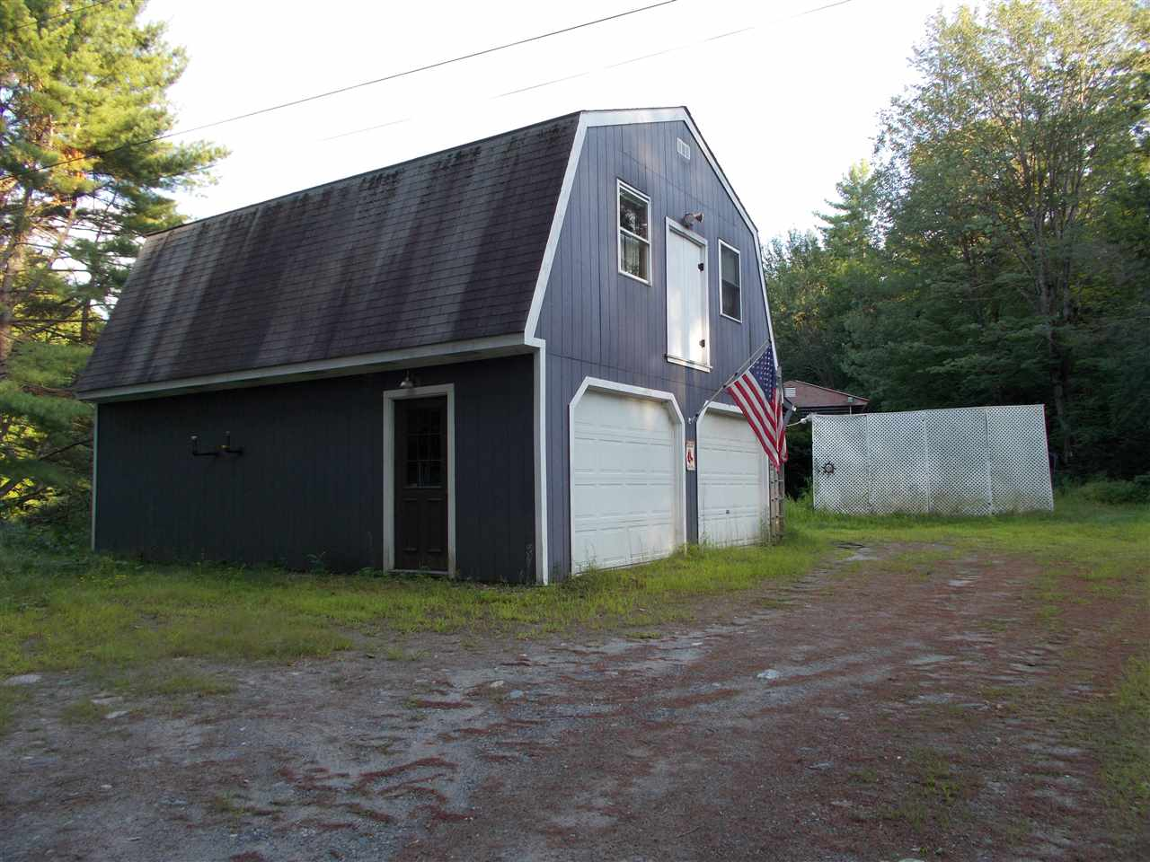 CORNISH NH Homes for sale