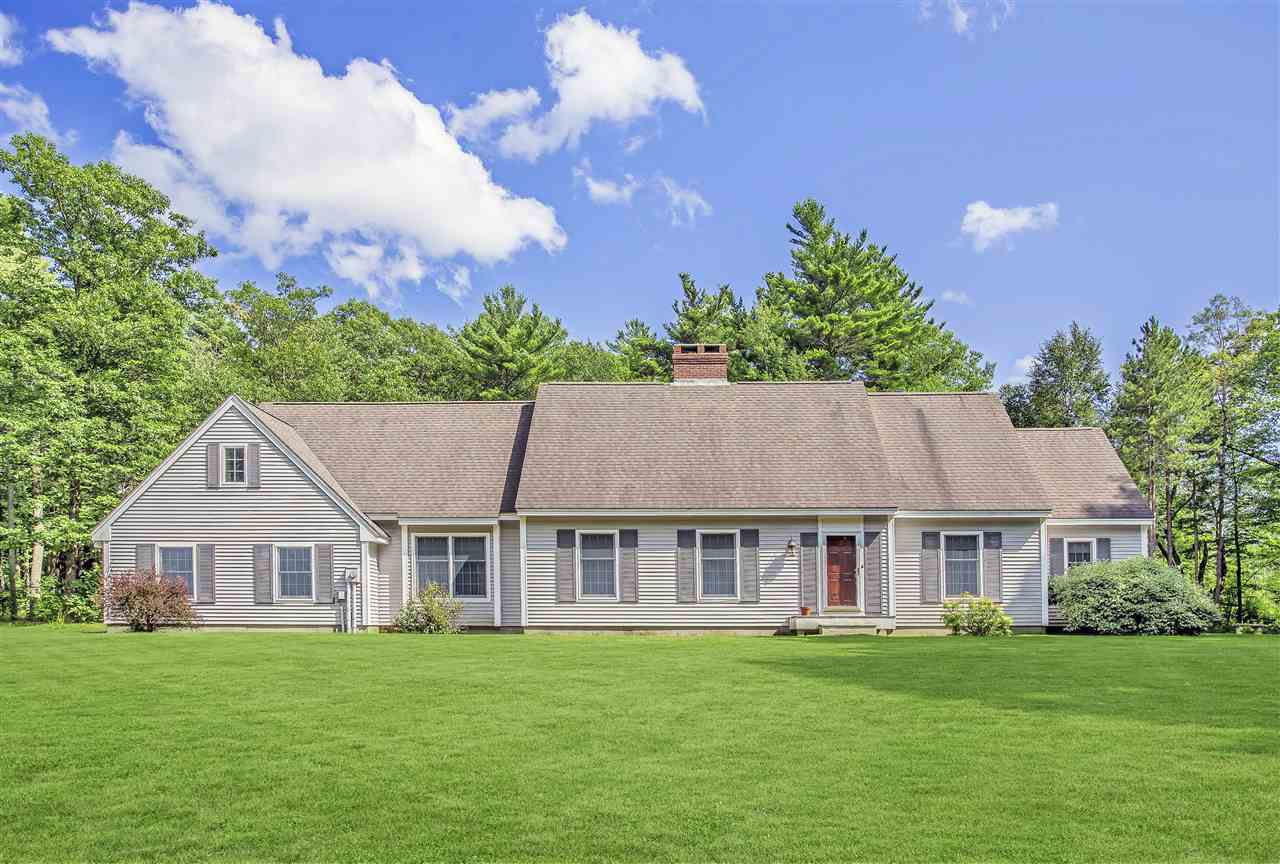 MLS 4770645: 354 NH 123 Route, Sharon NH