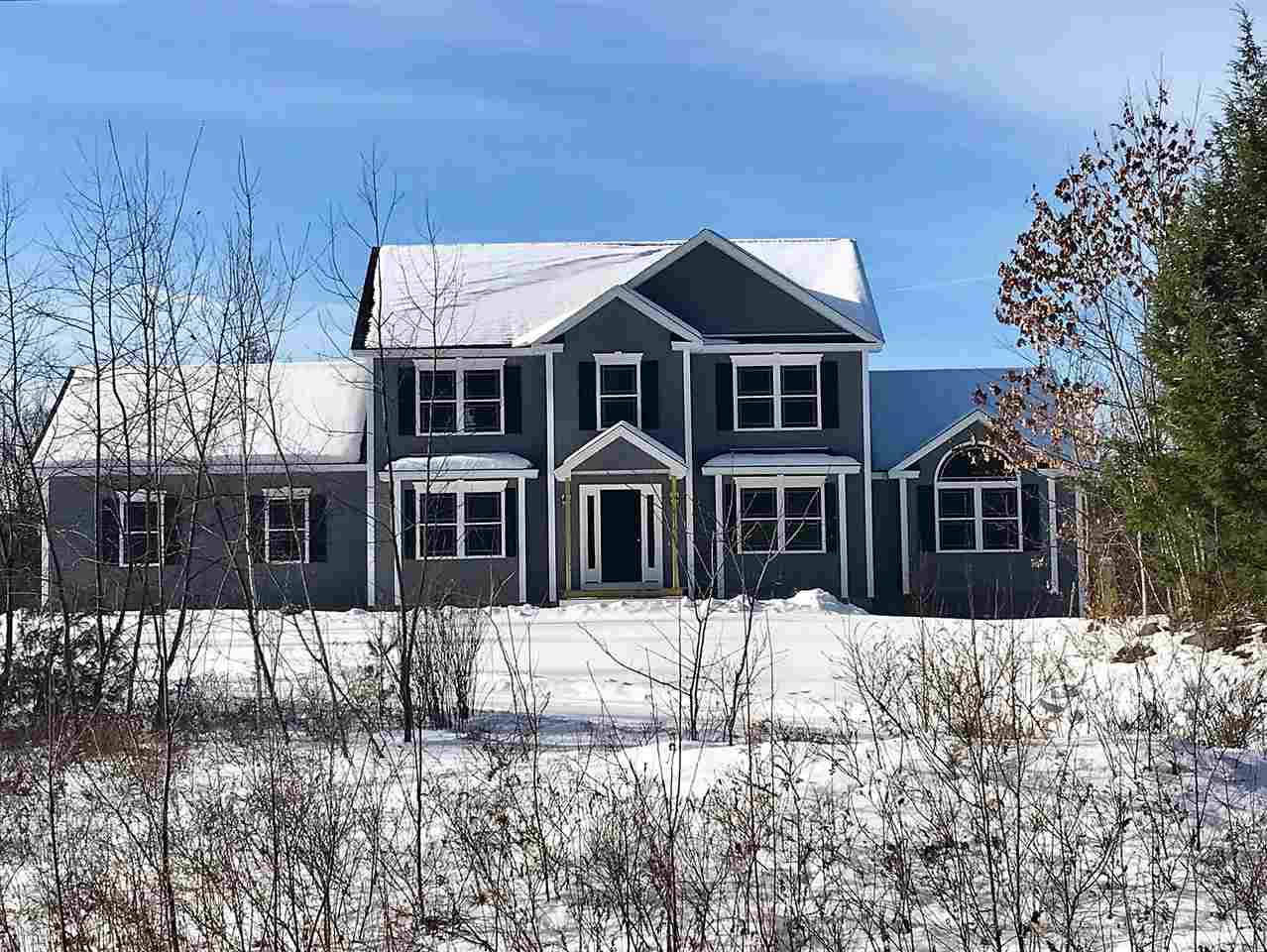 Photo of 183 WILDWOOD Drive Hopkinton NH 03229