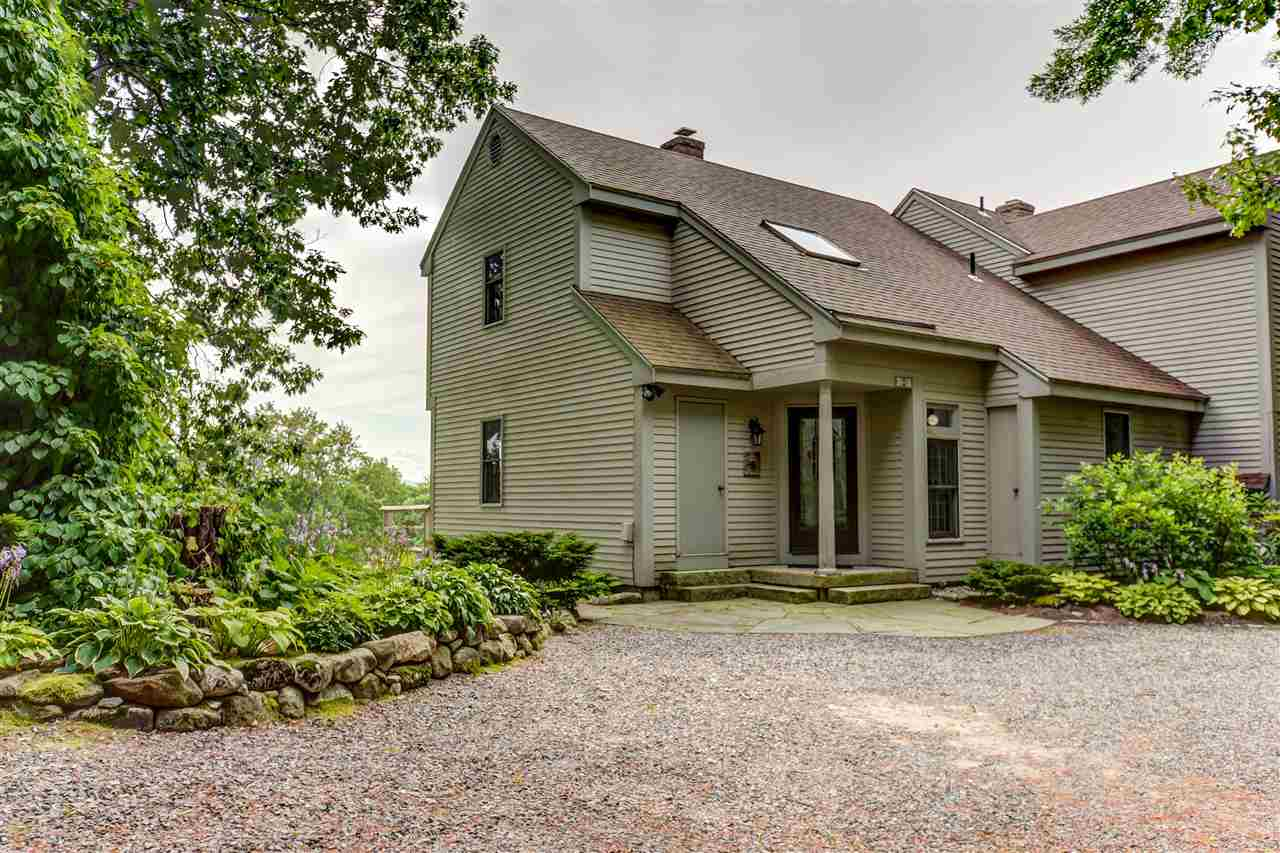 HOLDERNESS NH Condo for sale $259,000