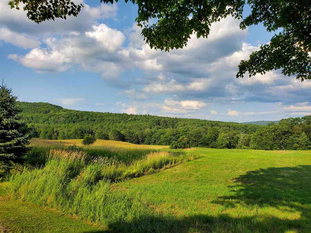 Dummerston VTHorse Farm | Property