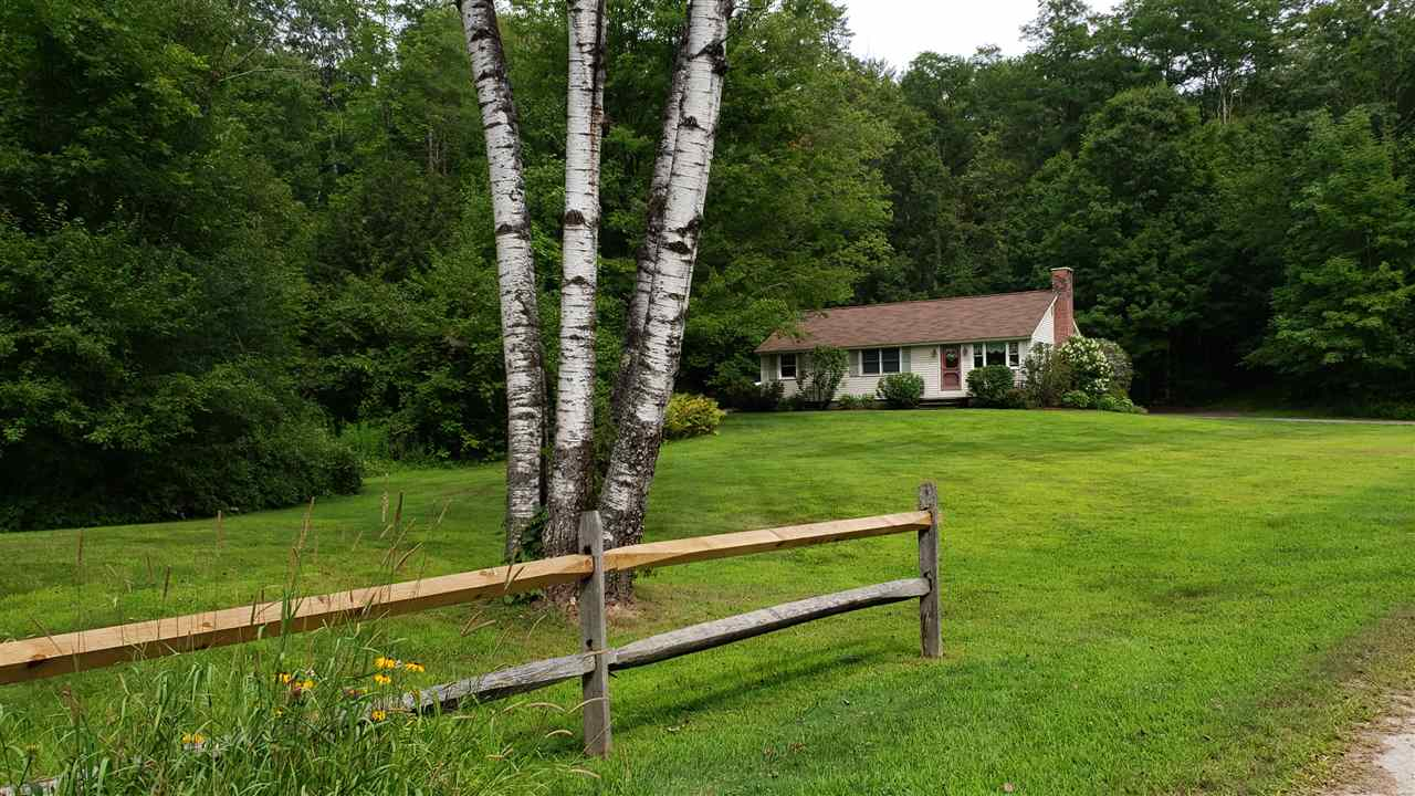 LYME NH Home for sale $$359,000 | $249 per sq.ft.