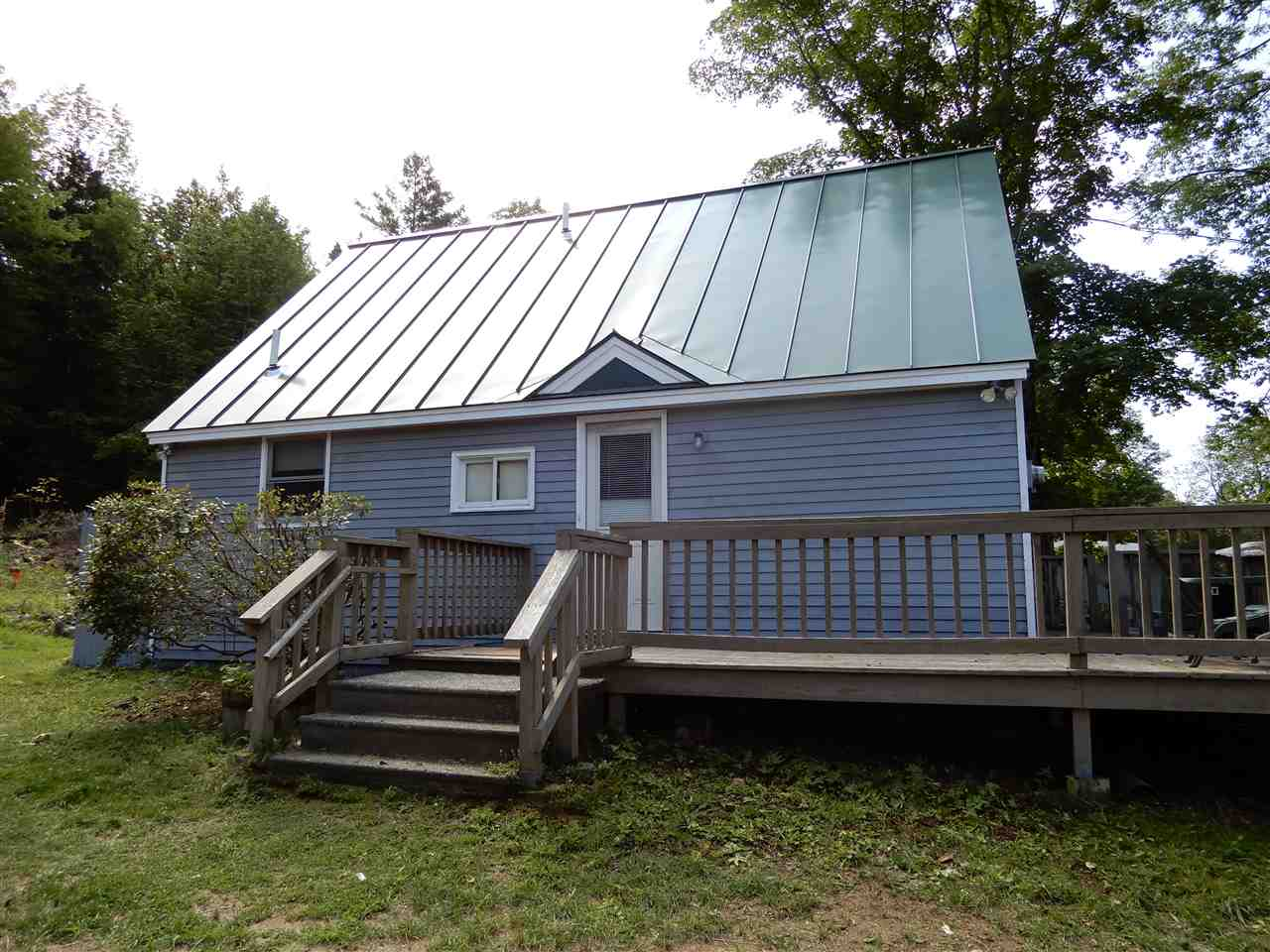 CANAAN NH Home for sale $$229,500 | $199 per sq.ft.
