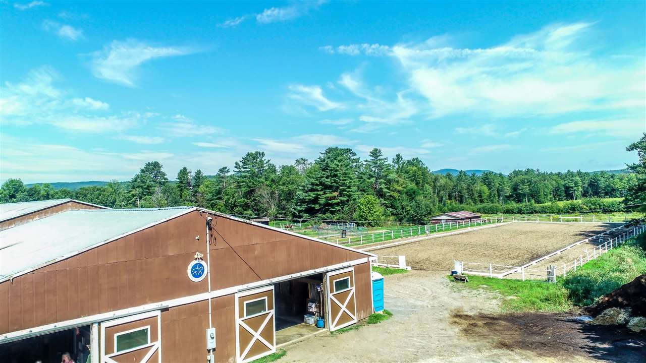 ENFIELD NHLAND  for sale $$399,000 | 10.1 Acres  | Price Per Acre $0  | Total Lots 3