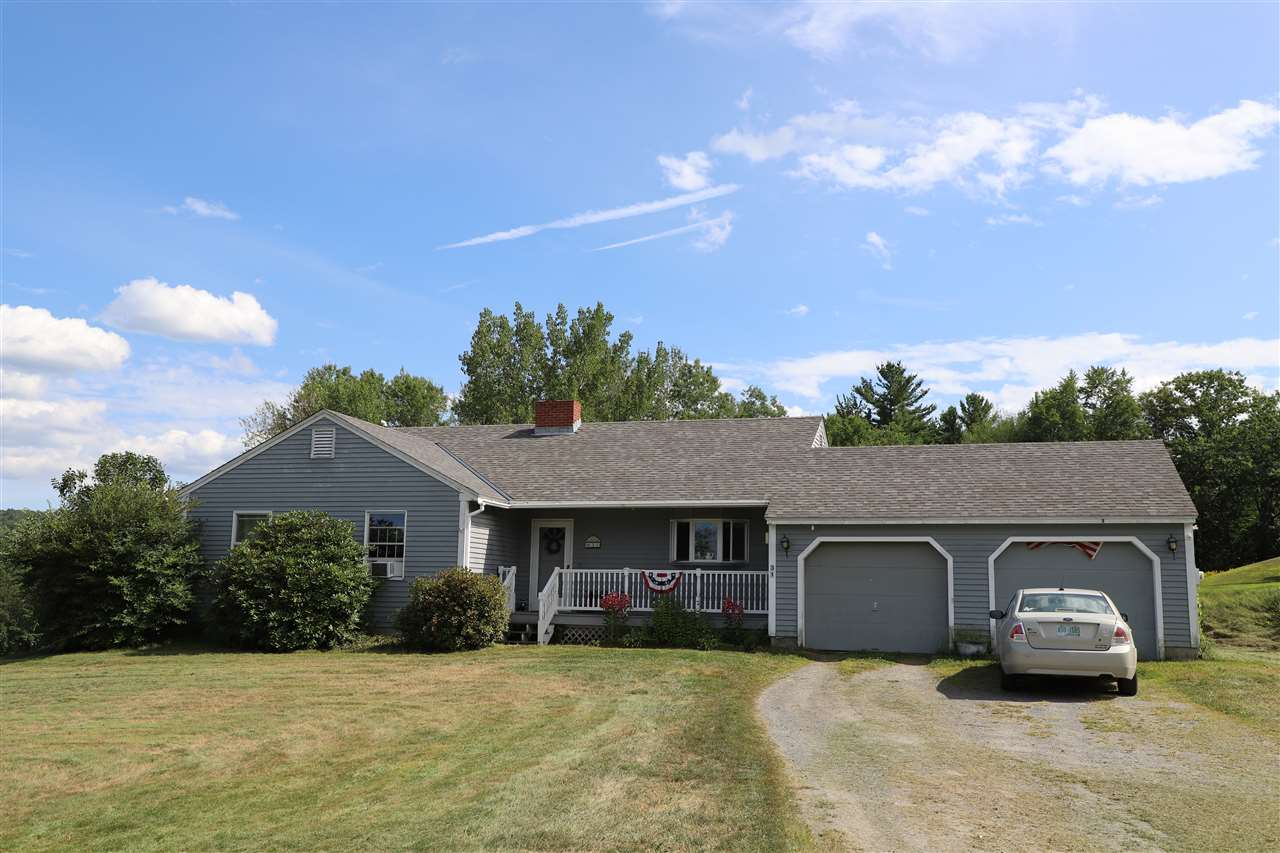 ALSTEAD NH Home for sale $$249,900 | $190 per sq.ft.