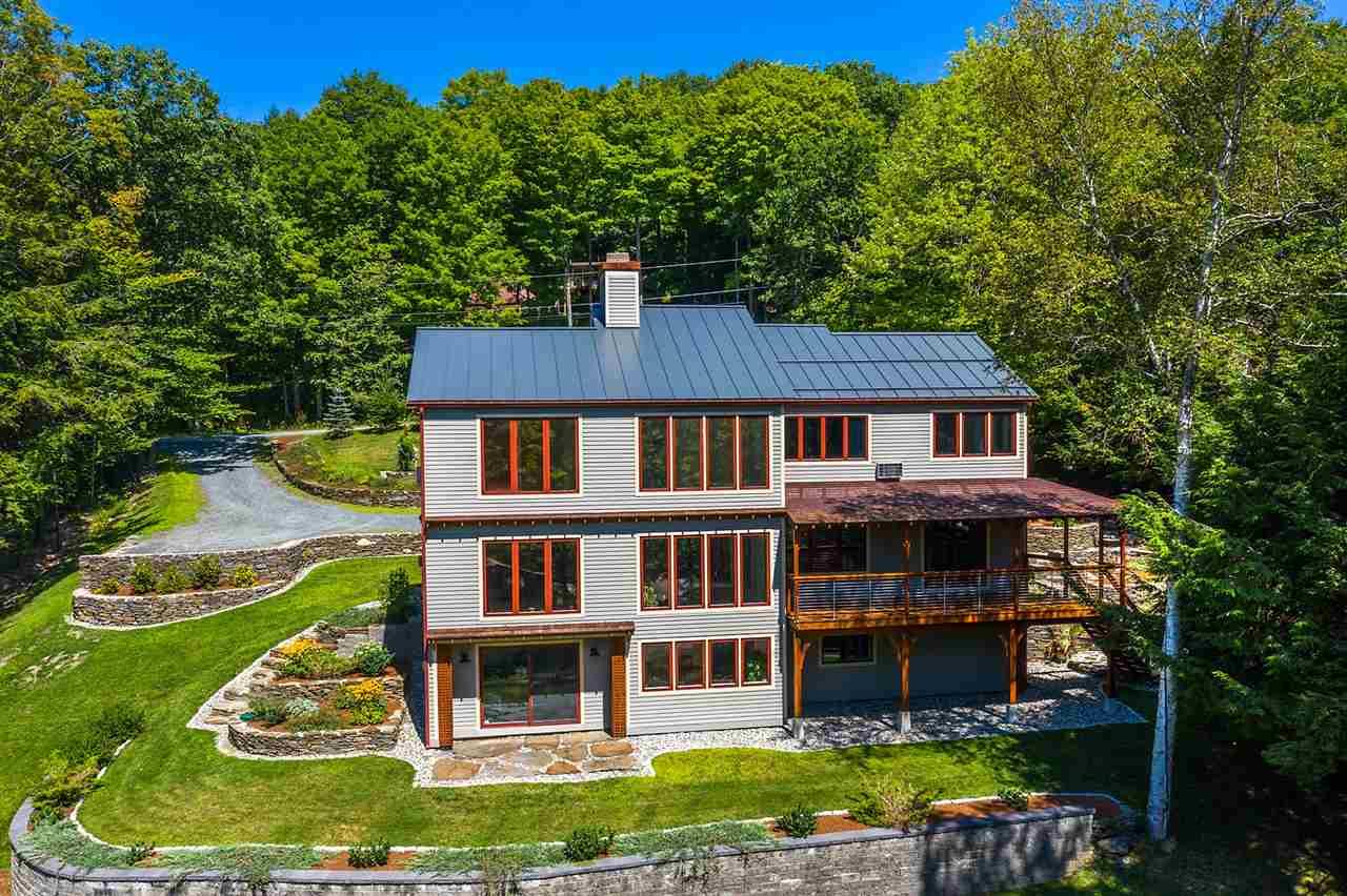 Hartford VT Home for sale $599,000
