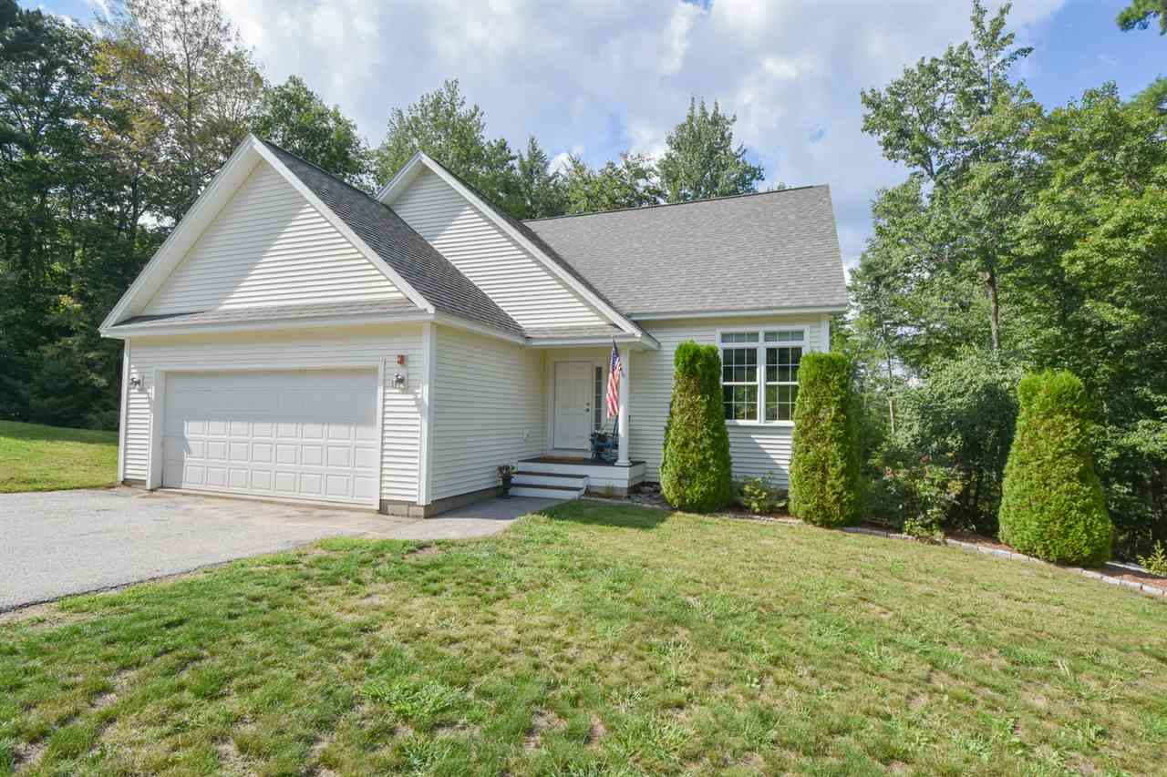 Photo of 33 Sterling Drive Laconia NH 03246