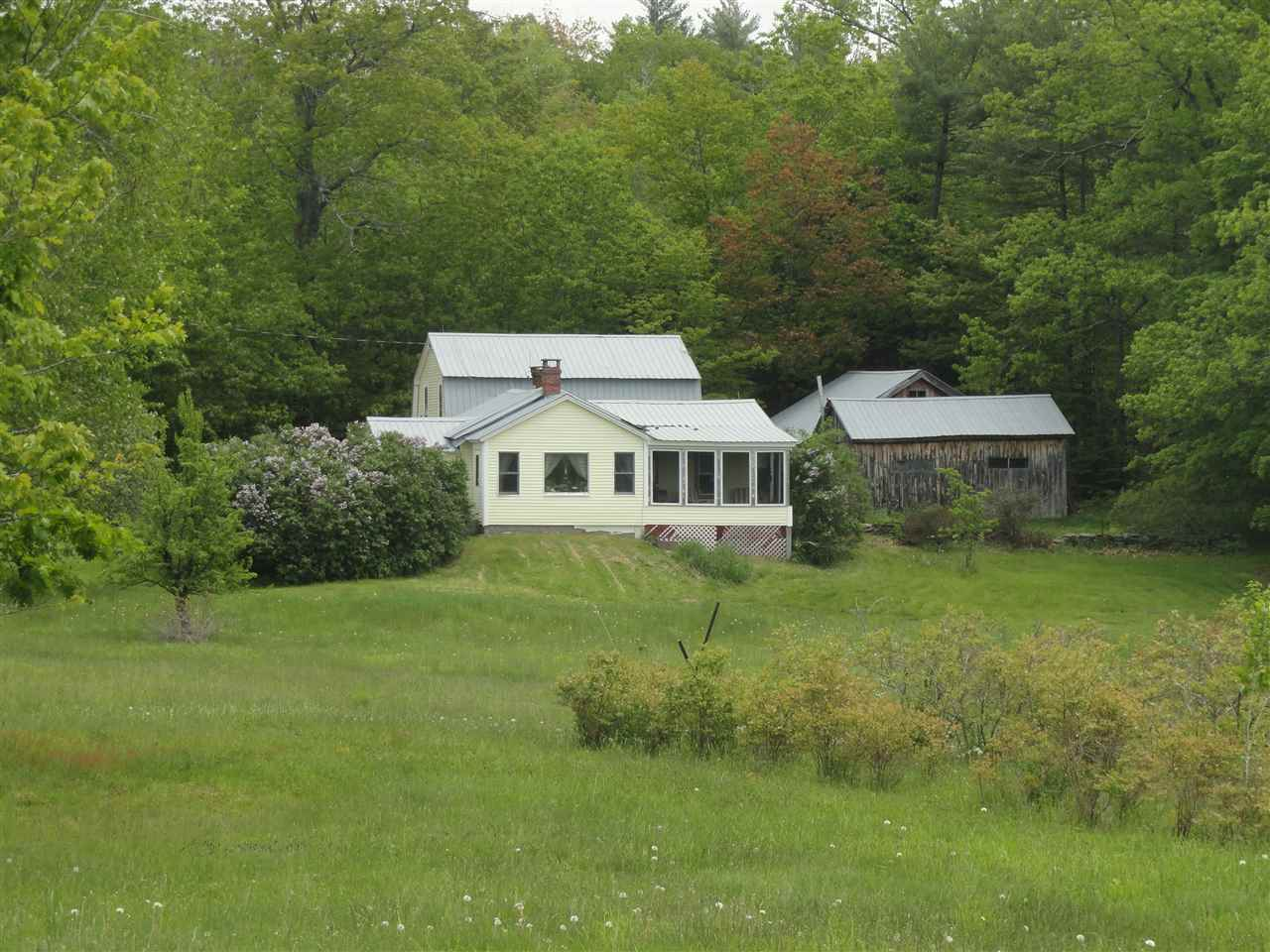 Newport NH 03773Home for sale $List Price is $139,000