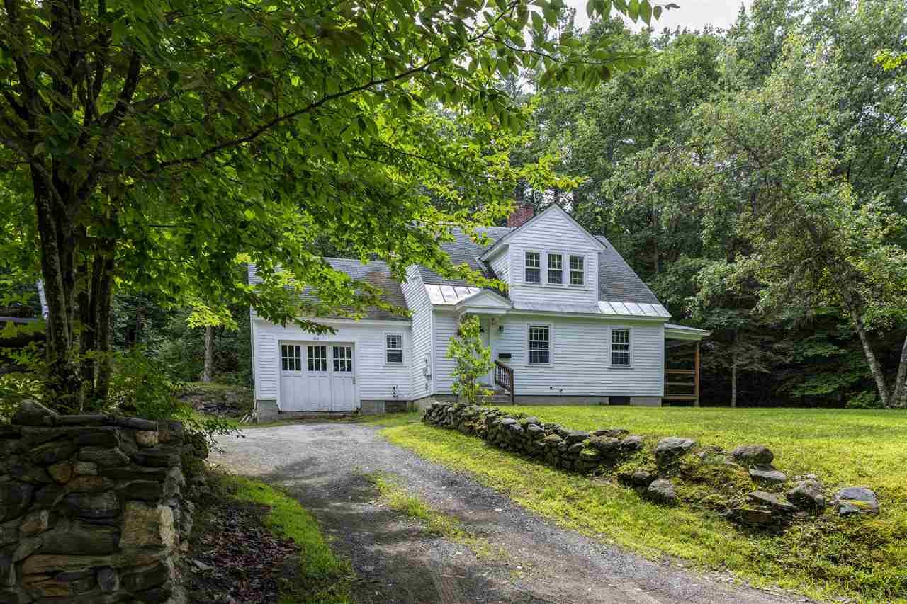 NEWPORT NHHome for sale $$125,000 | $102 per sq.ft.