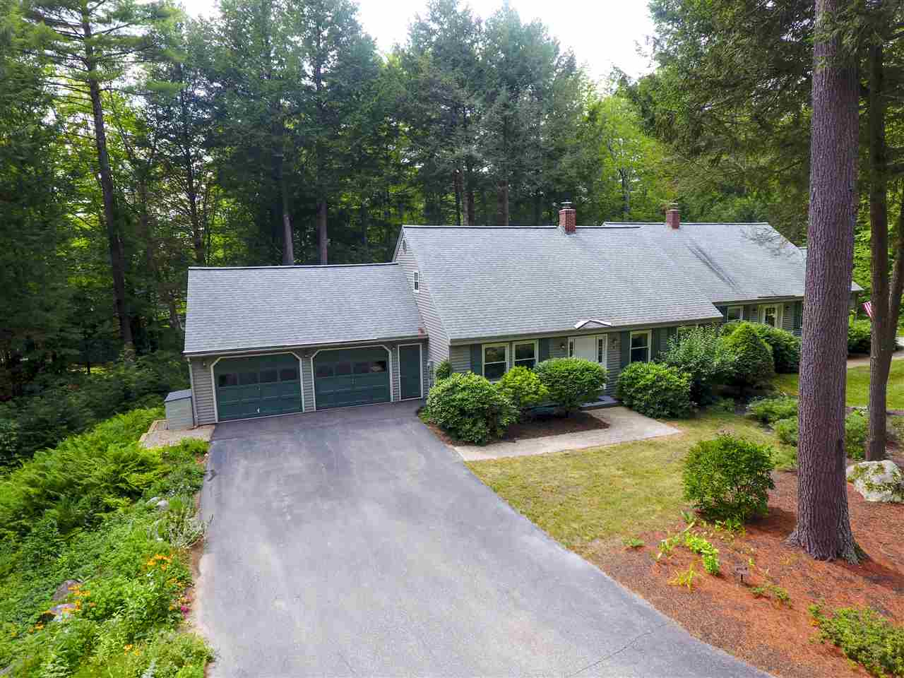 Photo of 9 Laurel Circle Wolfeboro NH 03894