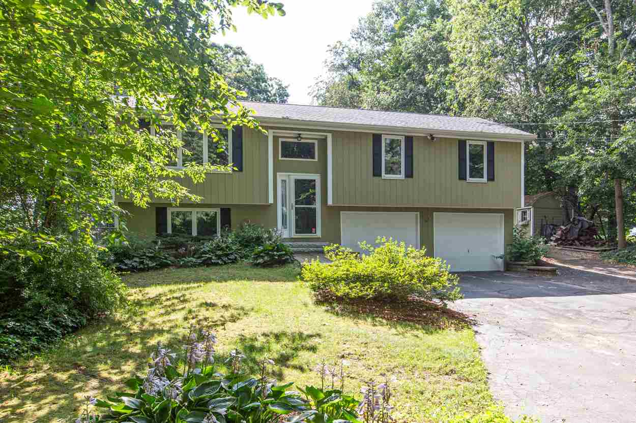 19 Parmenter Road, Londonderry, NH 03053