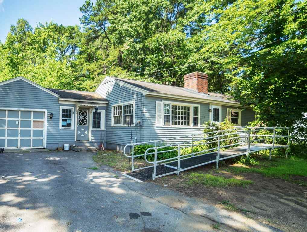 CONCORD NHHome for sale $$152,800 | $0 per sq.ft.