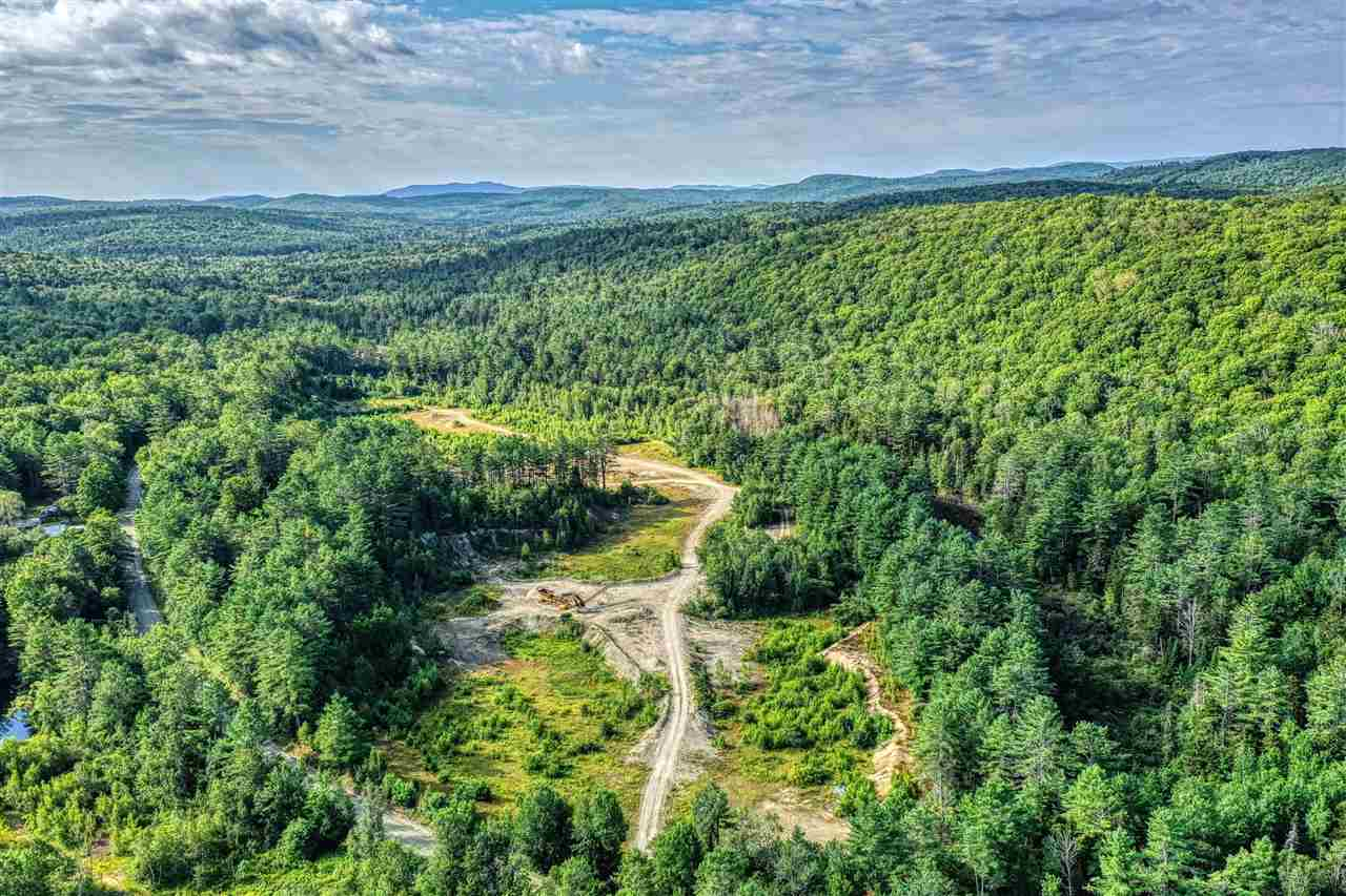 ENFIELD NH LAND  for sale $$350,000 | 98 Acres  | Price Per Acre $0  | Total Lots 13